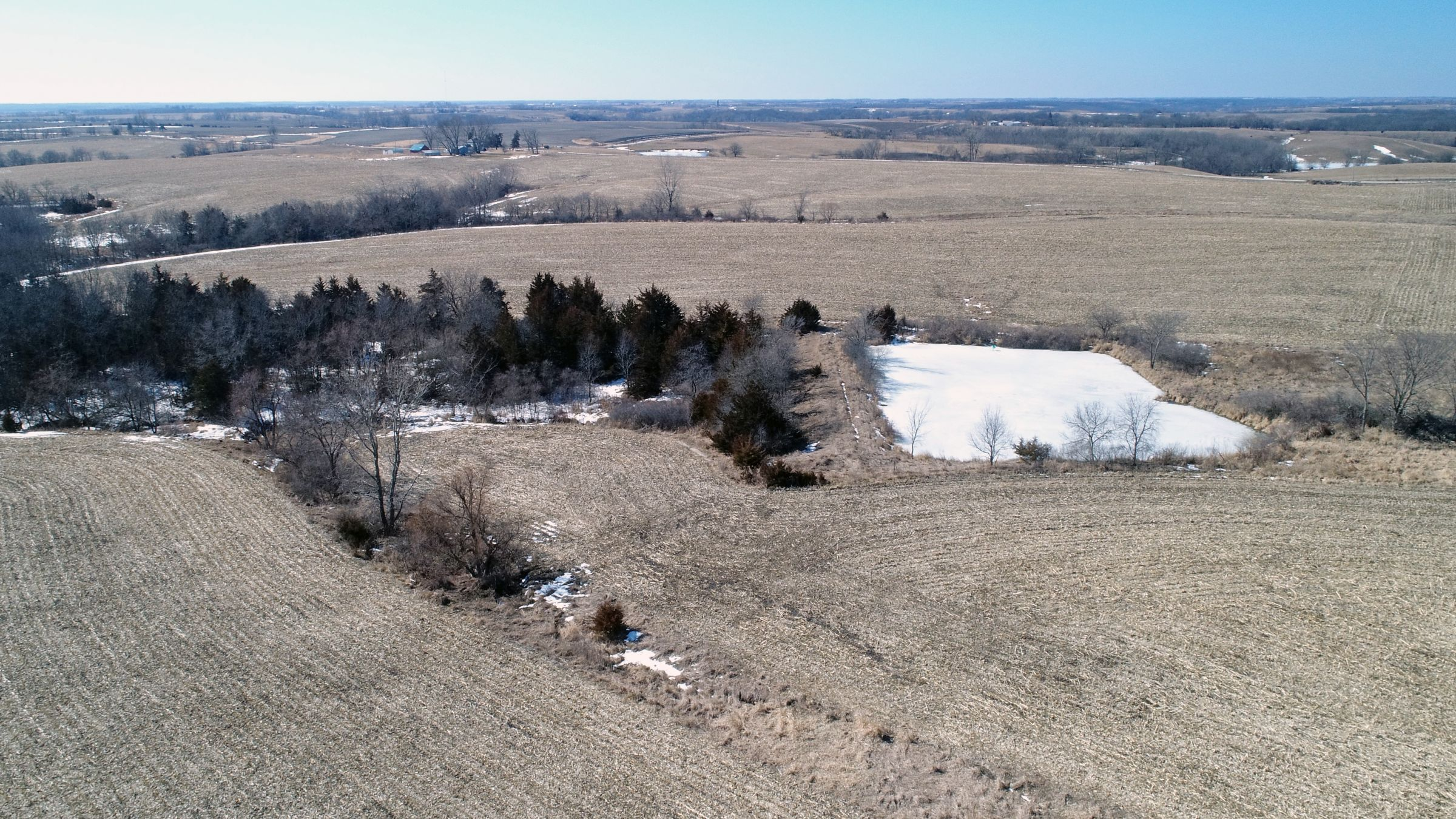 land-lucas-county-iowa-194-acres-listing-number-15385-4-2021-03-02-195731.jpg