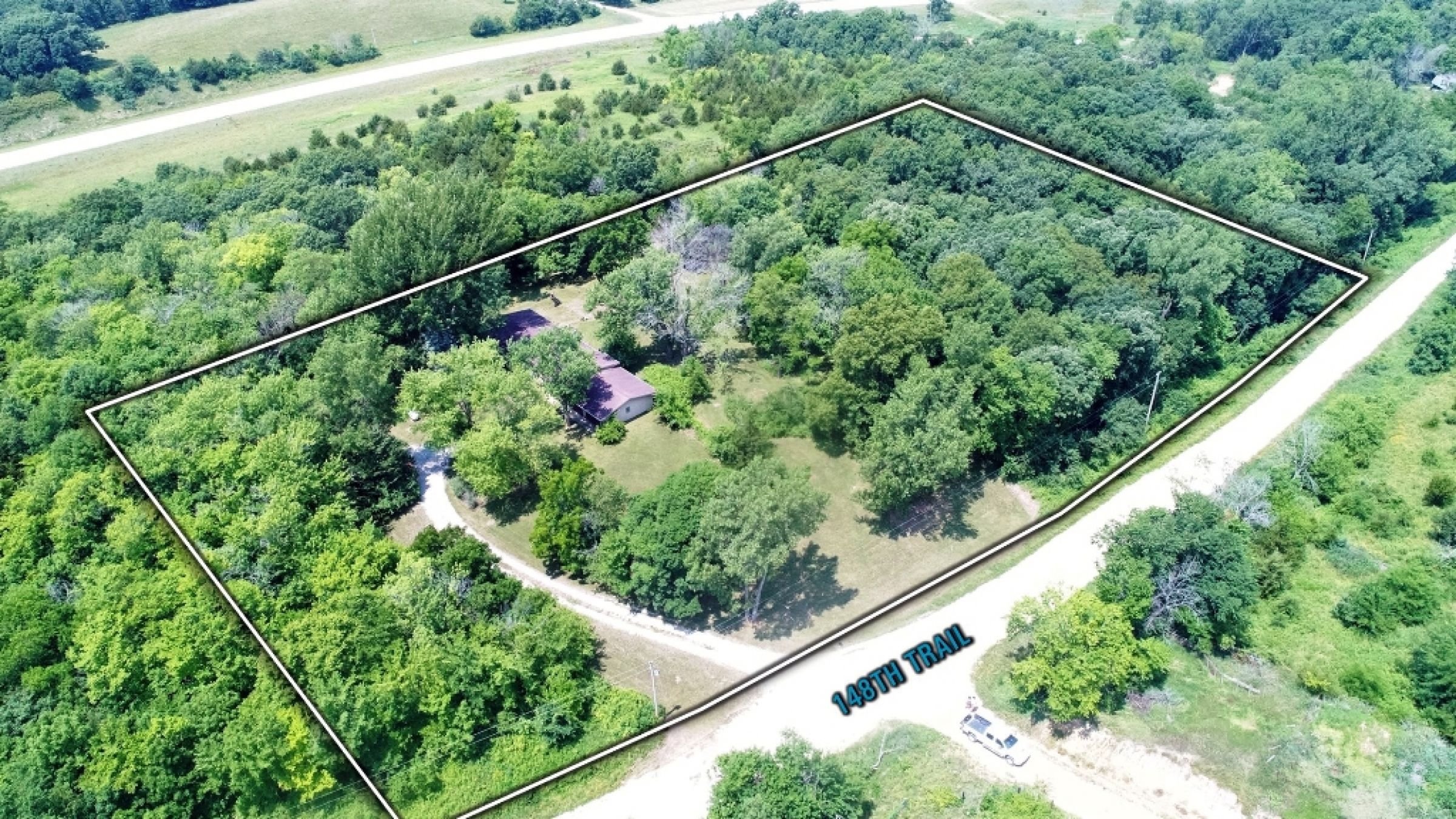 residential-lucas-county-iowa-2-acres-listing-number-15392-1-2021-03-03-215253.jpg