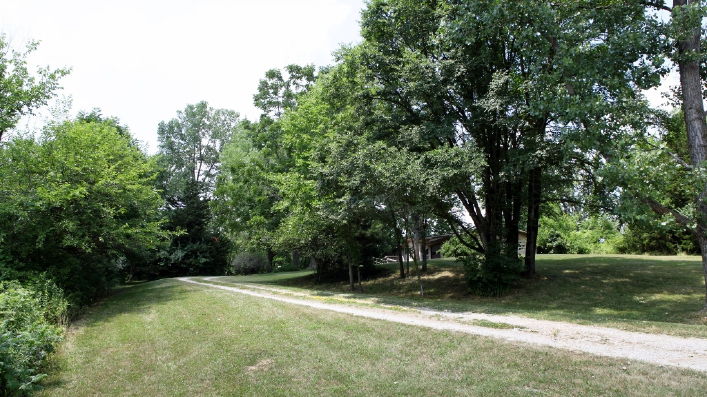 residential-lucas-county-iowa-2-acres-listing-number-15392-1-2021-03-03-215610.JPG