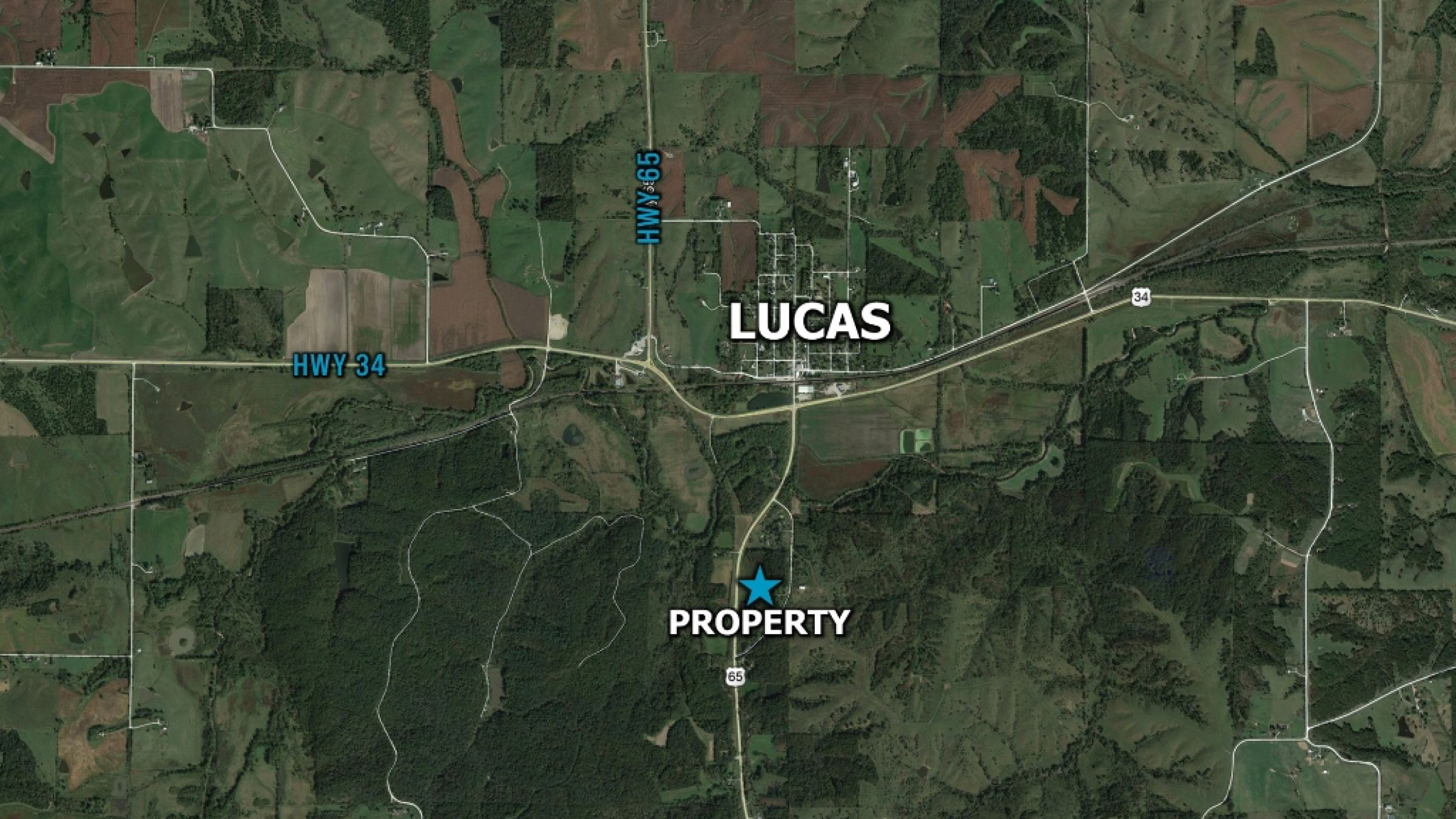 residential-lucas-county-iowa-2-acres-listing-number-15392-2-2021-03-03-215300.jpg