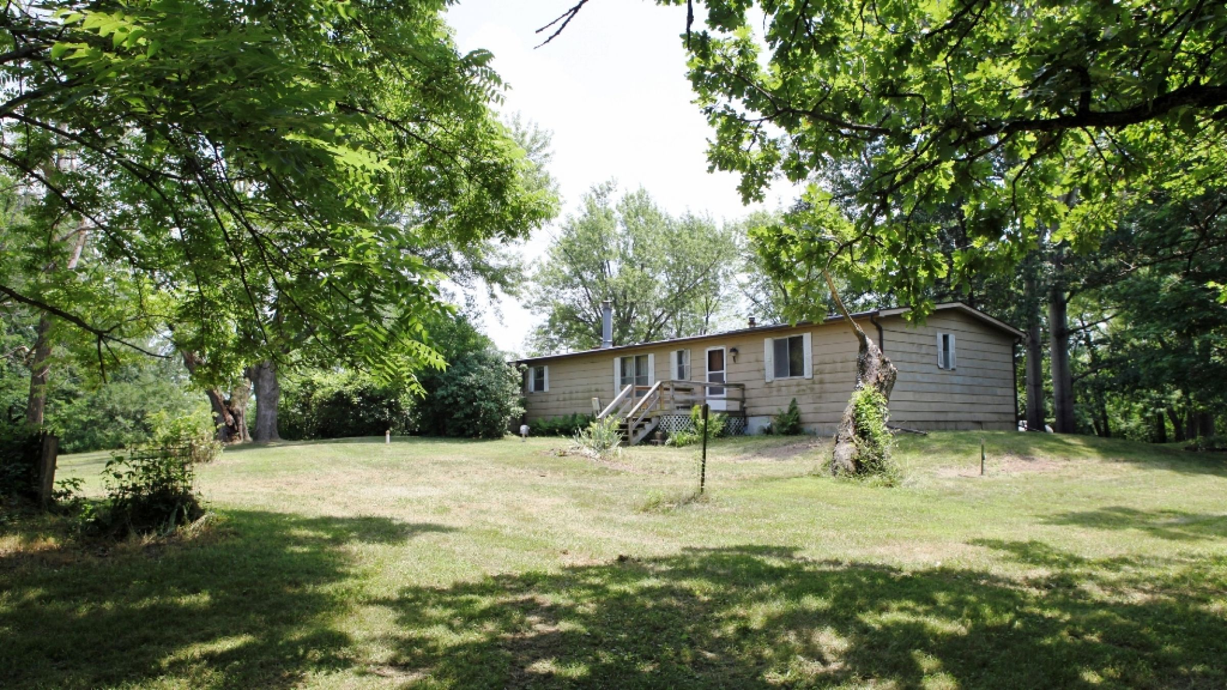 residential-lucas-county-iowa-2-acres-listing-number-15392-3-2021-03-03-215618.JPG