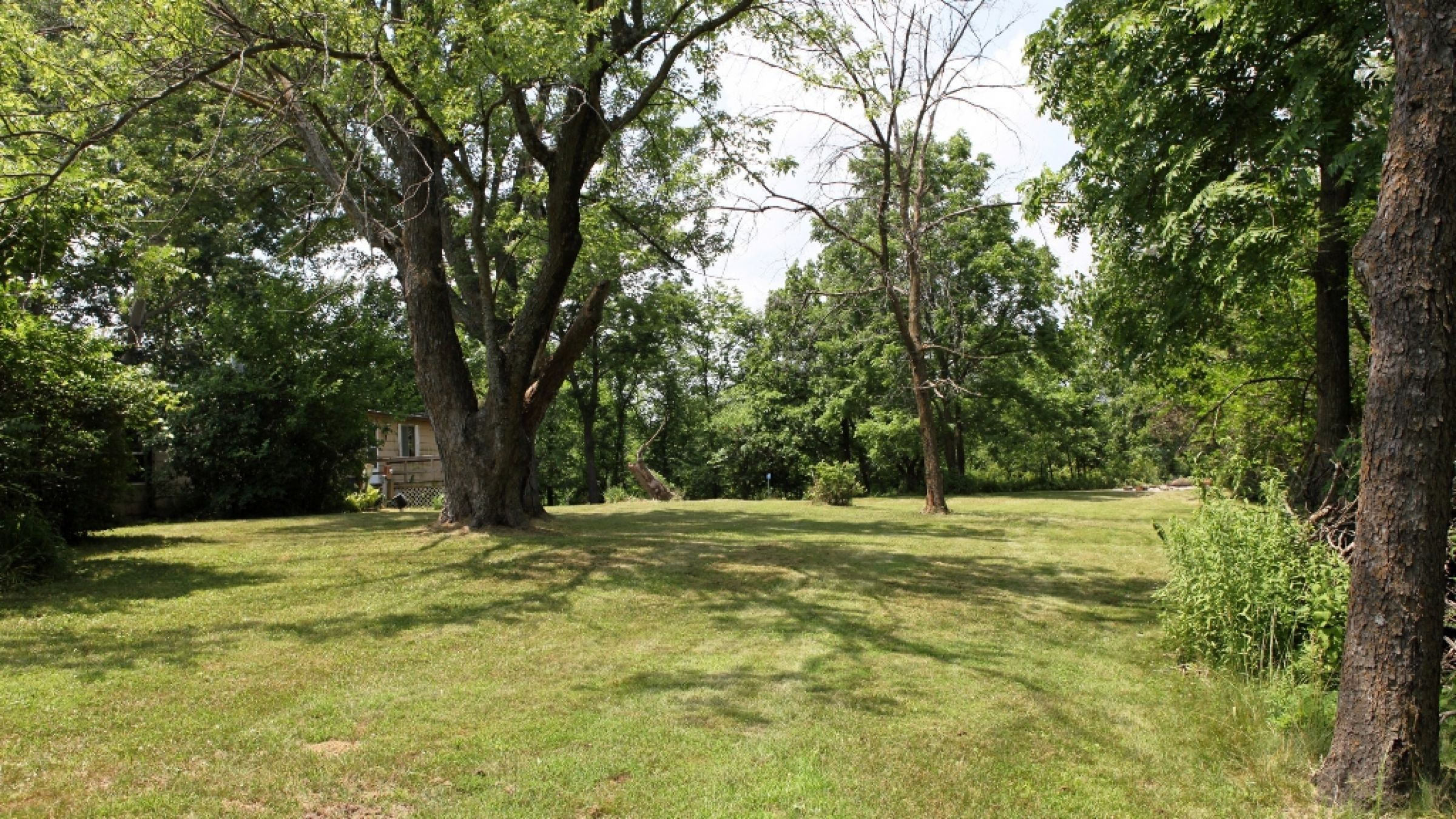 residential-lucas-county-iowa-2-acres-listing-number-15392-5-2021-03-03-215627.JPG