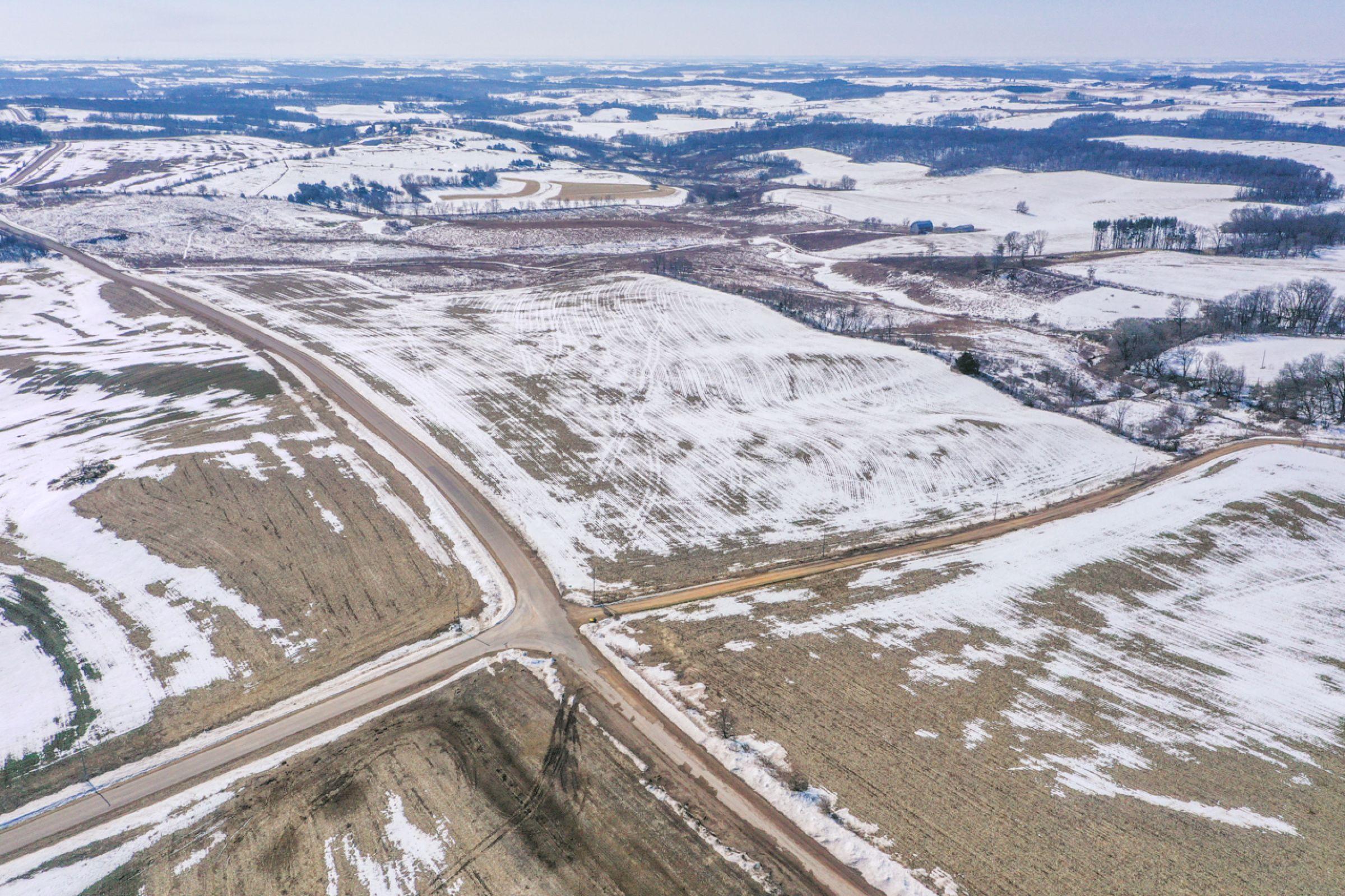 1-mount-ridge-road-fennimore-53809-4-2021-03-08-184300.jpg