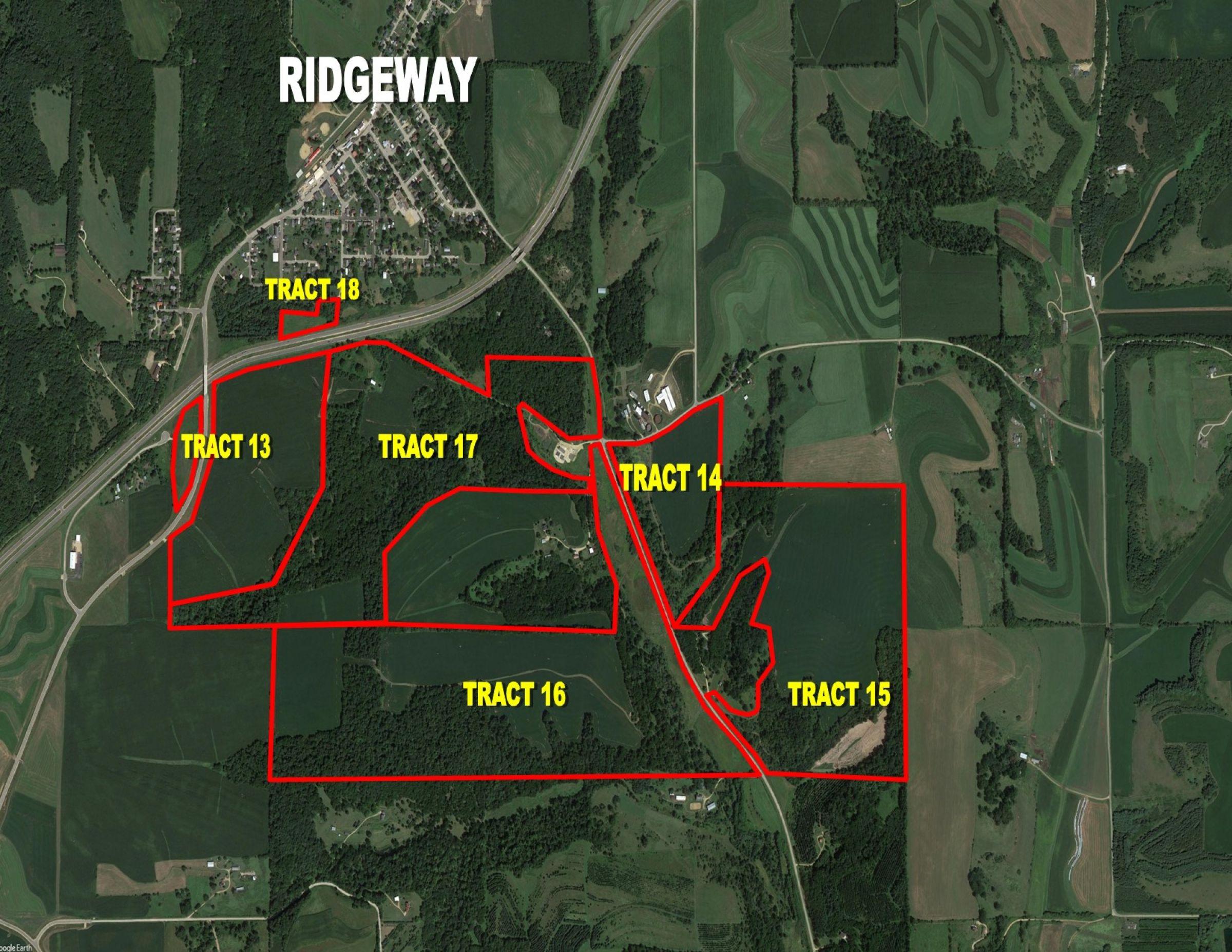 16-ridgeway-53582-0-2021-03-09-170154.jpg
