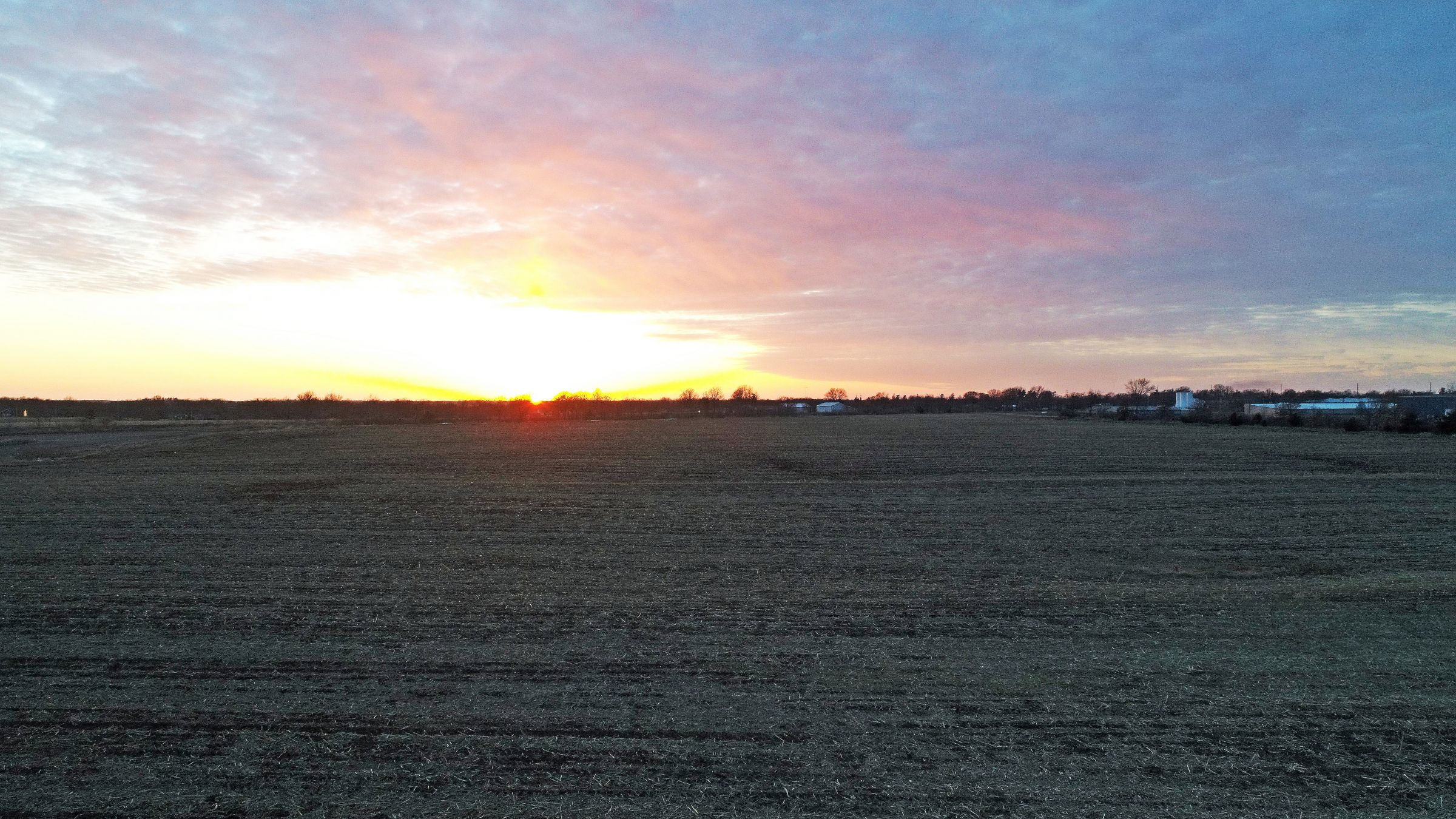 land-lucas-county-iowa-40-acres-listing-number-15394-0-2021-03-08-183143.jpg
