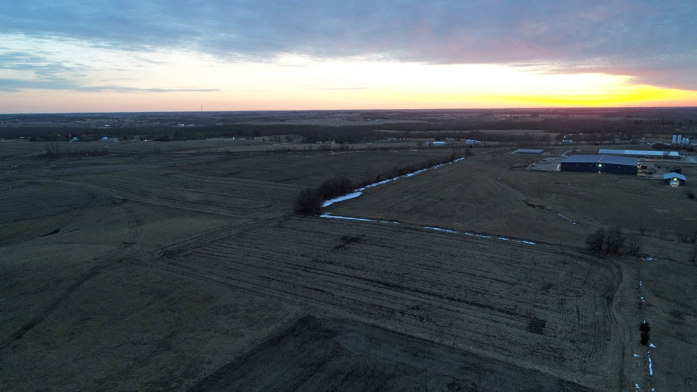 land-lucas-county-iowa-40-acres-listing-number-15394-1-2021-03-08-183145.jpg