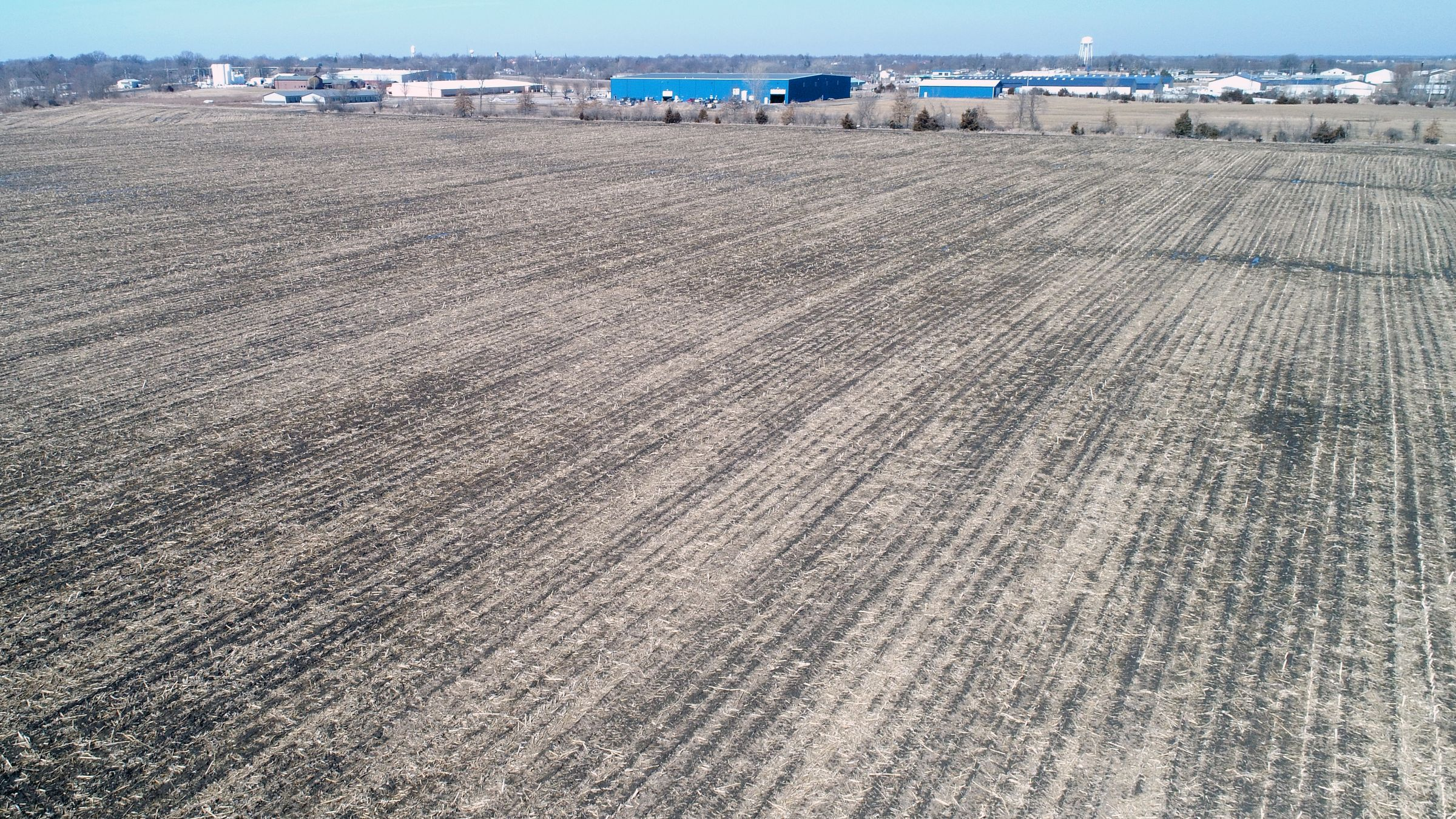land-lucas-county-iowa-40-acres-listing-number-15394-5-2021-03-05-204339.JPG