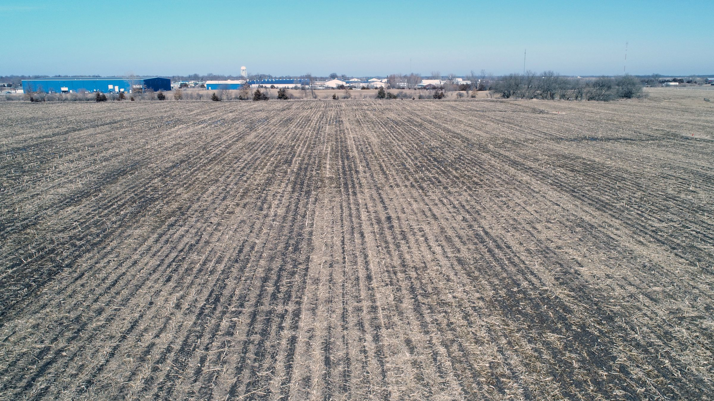 land-lucas-county-iowa-40-acres-listing-number-15394-6-2021-03-05-204341.JPG
