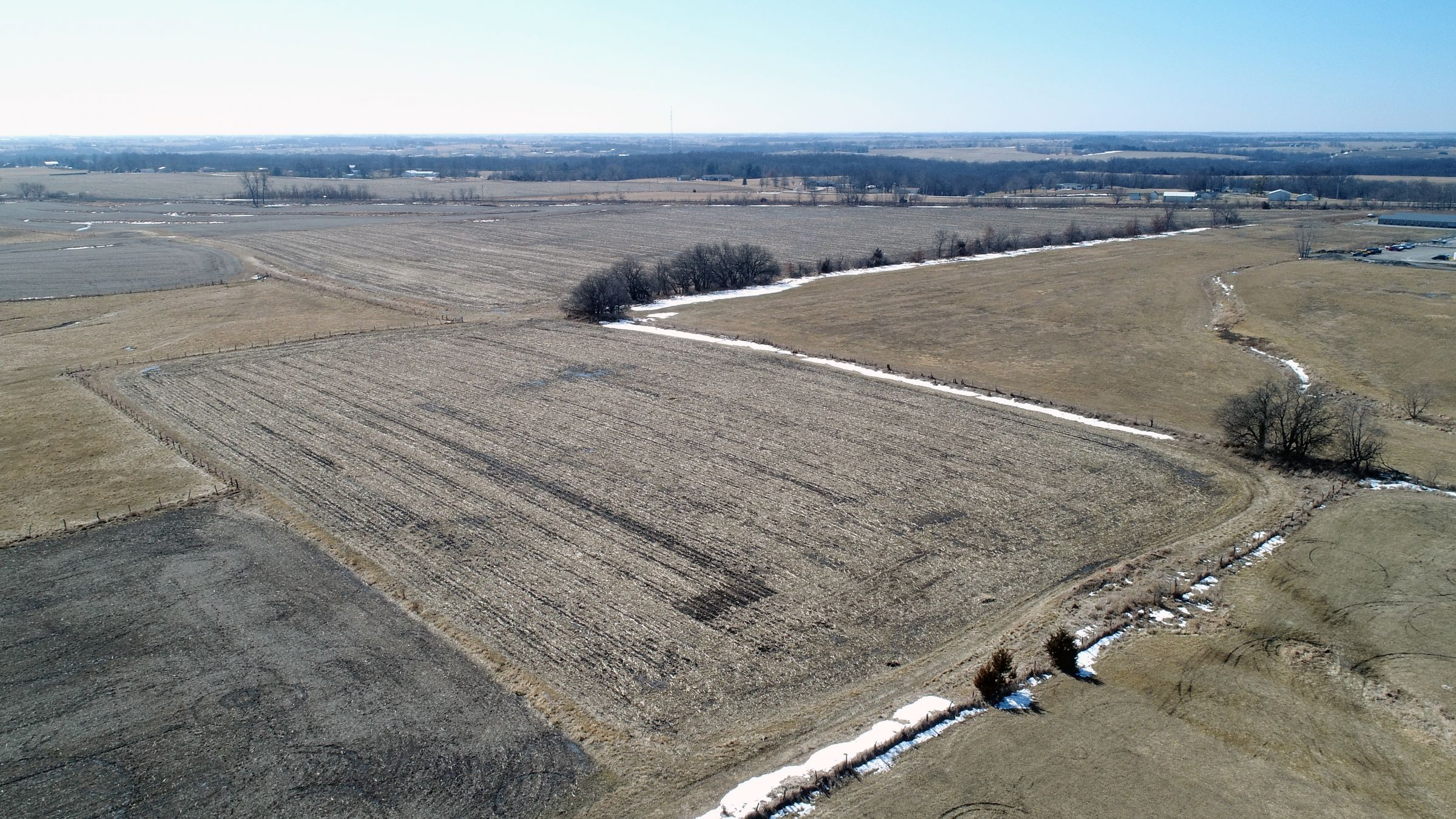 land-lucas-county-iowa-40-acres-listing-number-15394-7-2021-03-05-204342.JPG