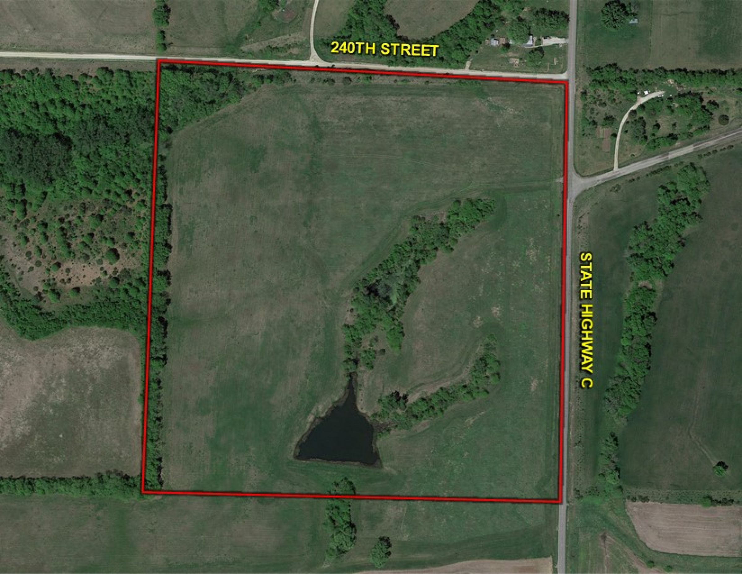 land-gentry-county-missouri-40-acres-listing-number-15397-0-2021-03-07-163215.jpg