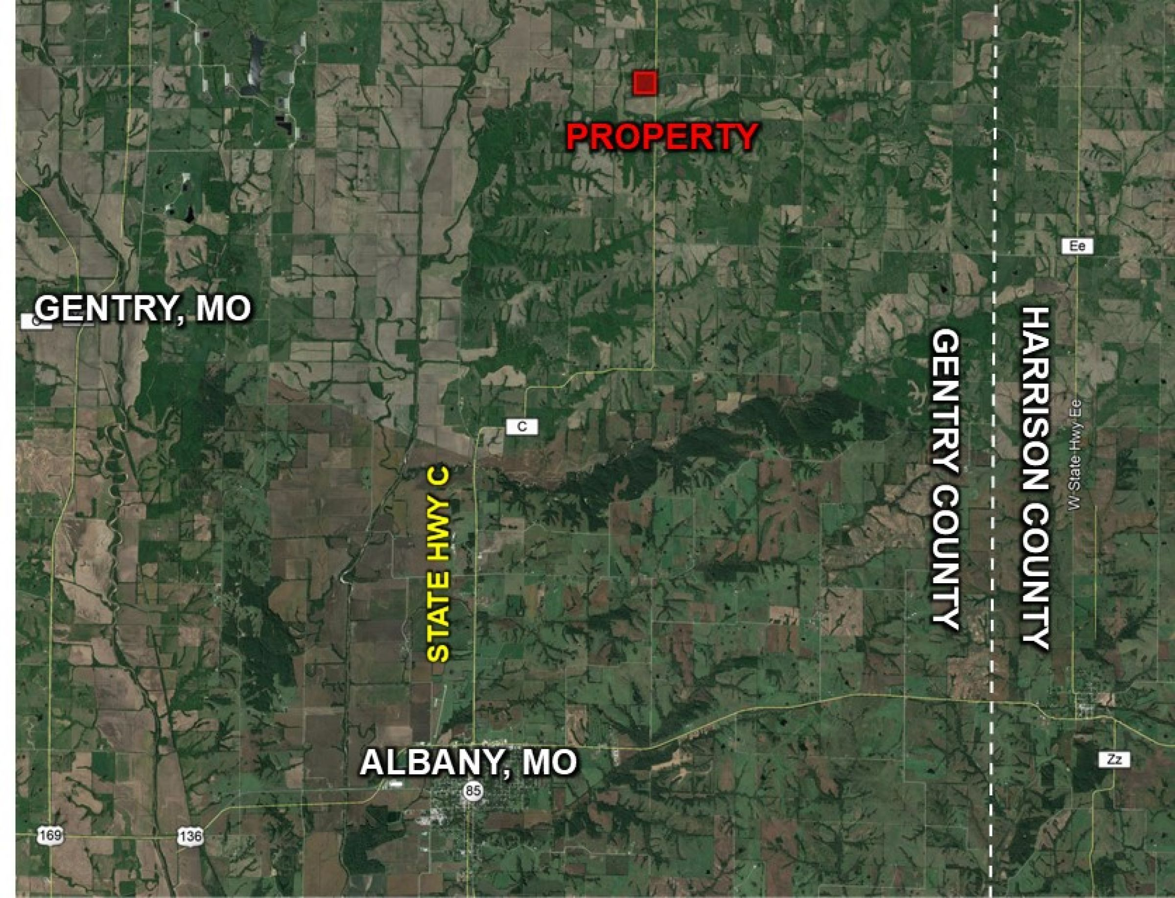 land-gentry-county-missouri-40-acres-listing-number-15397-1-2021-03-07-162913.jpg