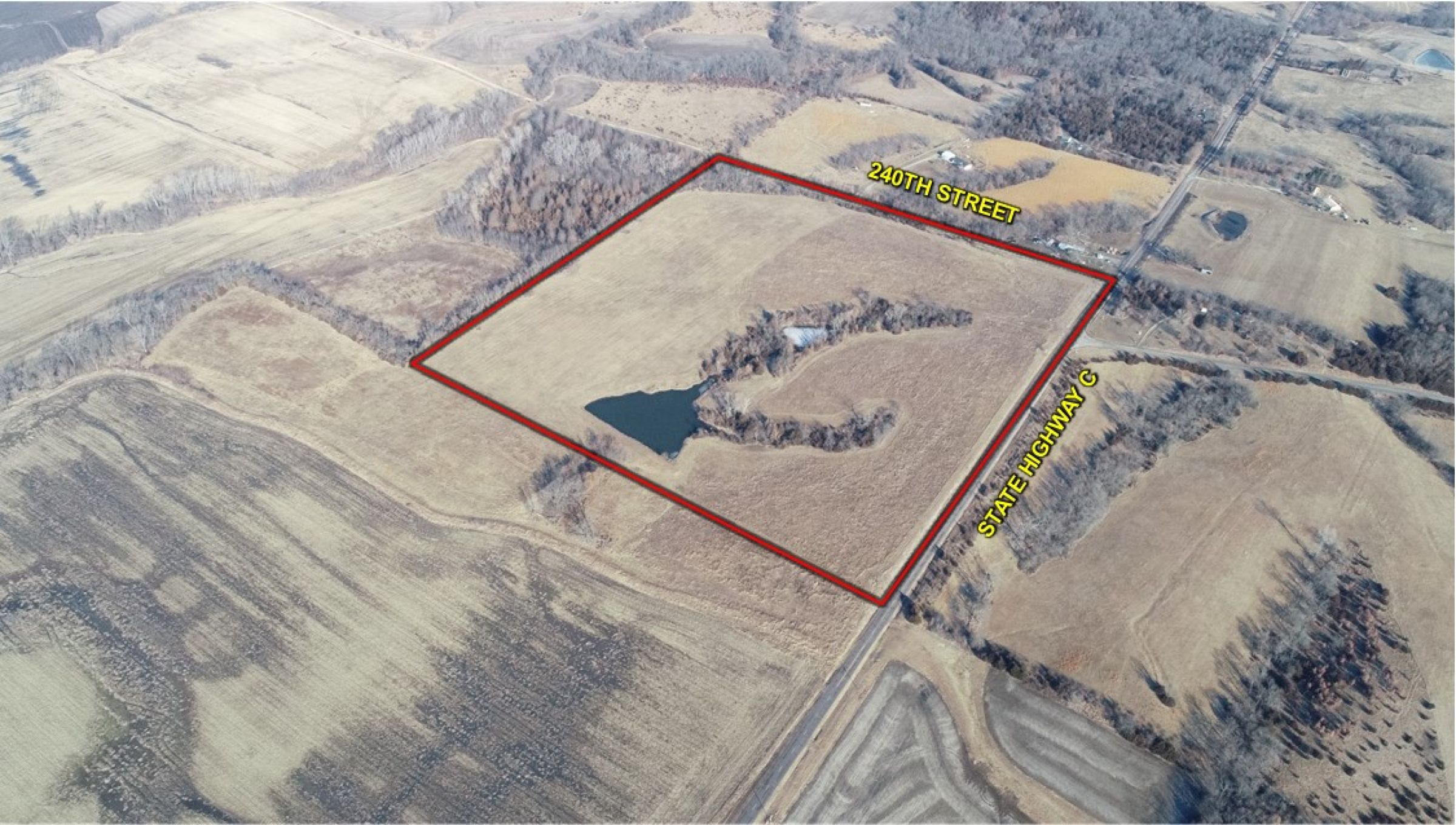 land-gentry-county-missouri-40-acres-listing-number-15397-1-2021-03-09-163900.jpg