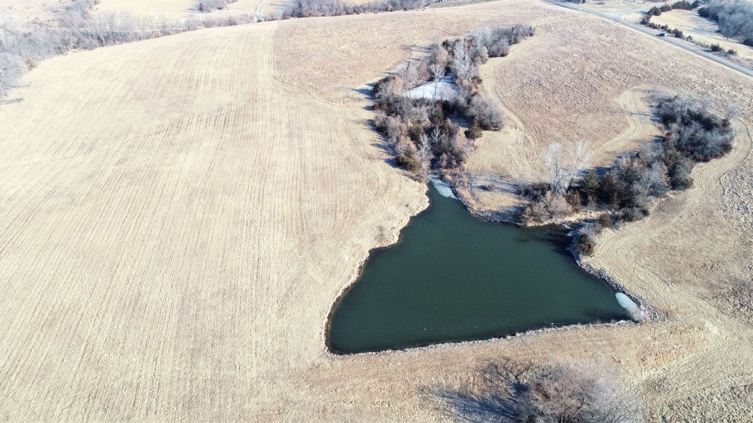 land-gentry-county-missouri-40-acres-listing-number-15397-1-2021-03-09-163947.jpg