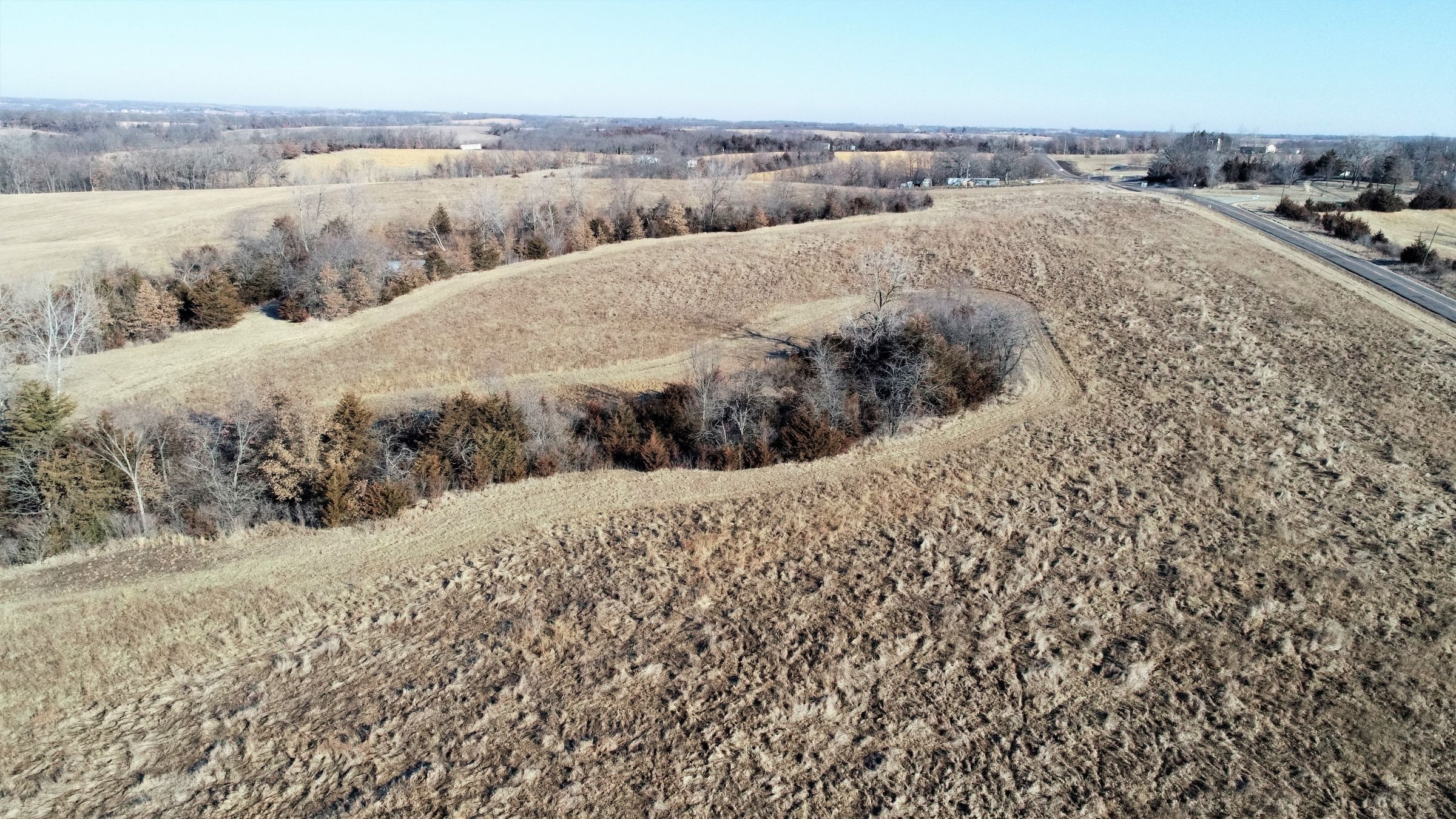 land-gentry-county-missouri-40-acres-listing-number-15397-2-2021-03-09-163949.jpg