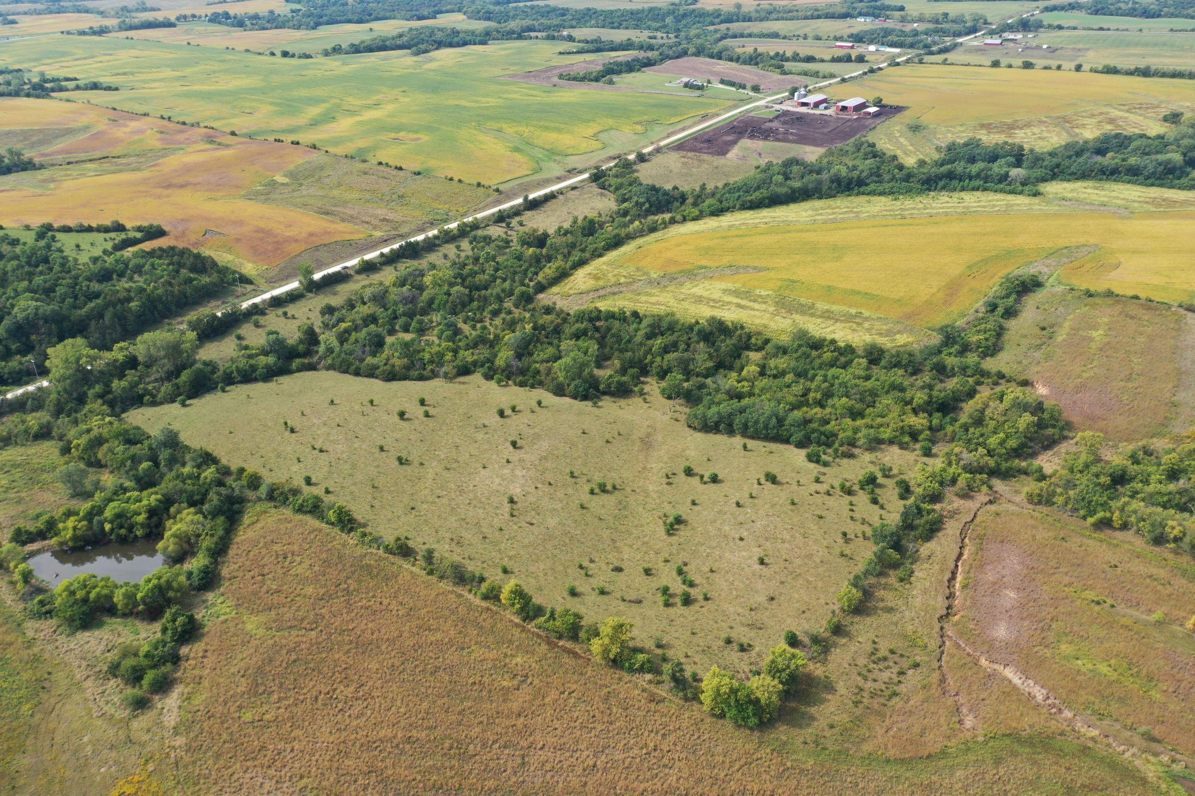 clarke-county-iowa-37-acres-listing-number-15398-0-2021-03-08-151444.jpg