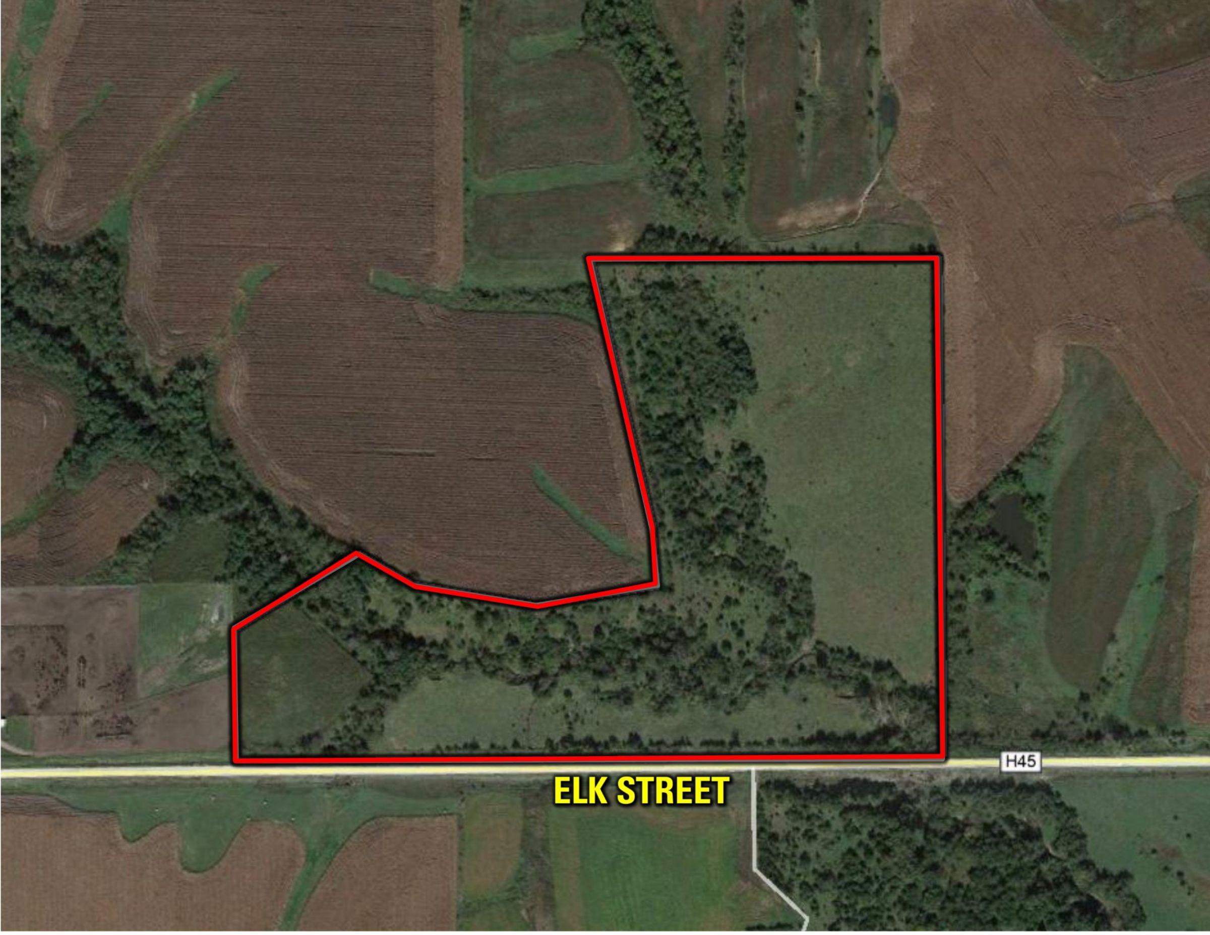 clarke-county-iowa-37-acres-listing-number-15398-0-2021-03-08-152839.jpg