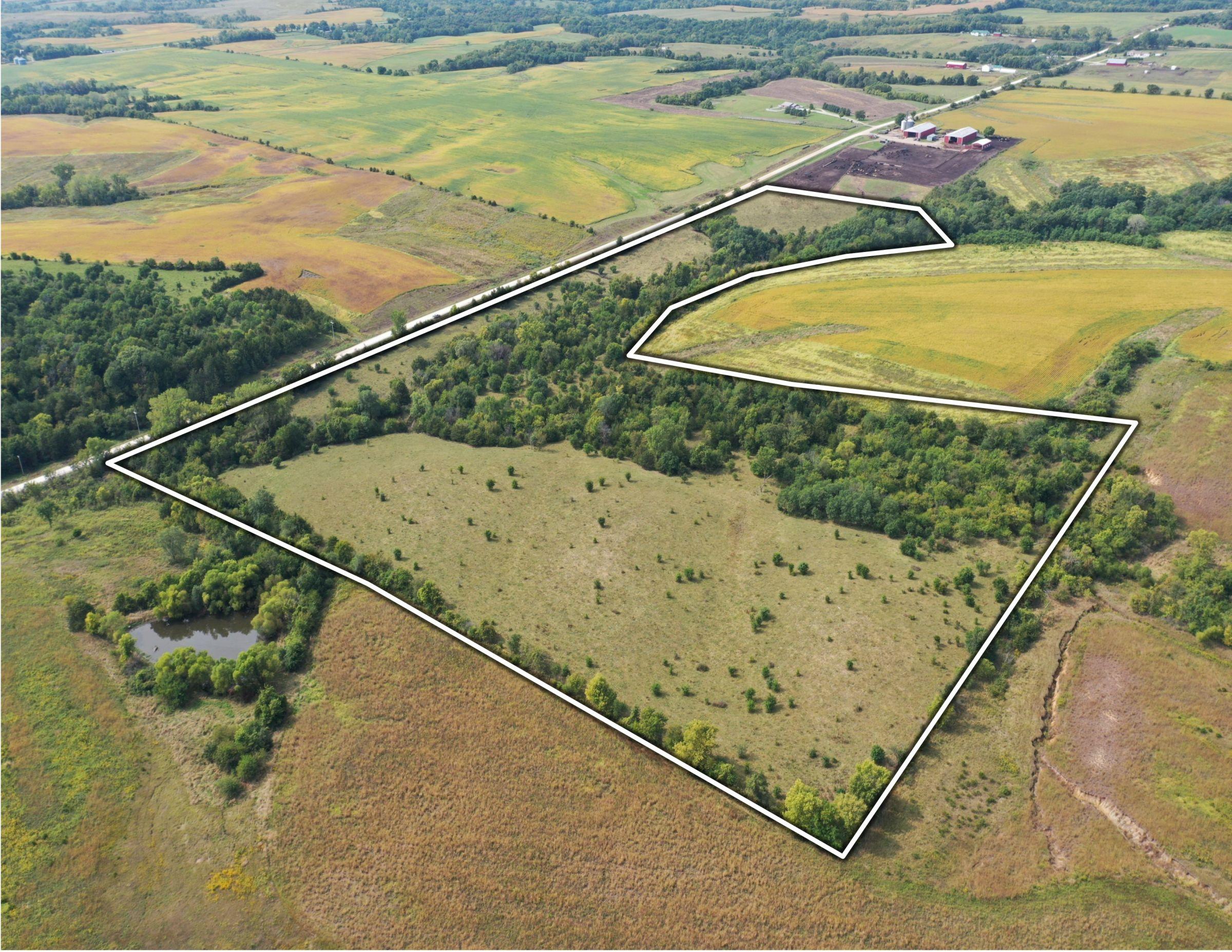 clarke-county-iowa-37-acres-listing-number-15398-1-2021-03-08-145914.jpg