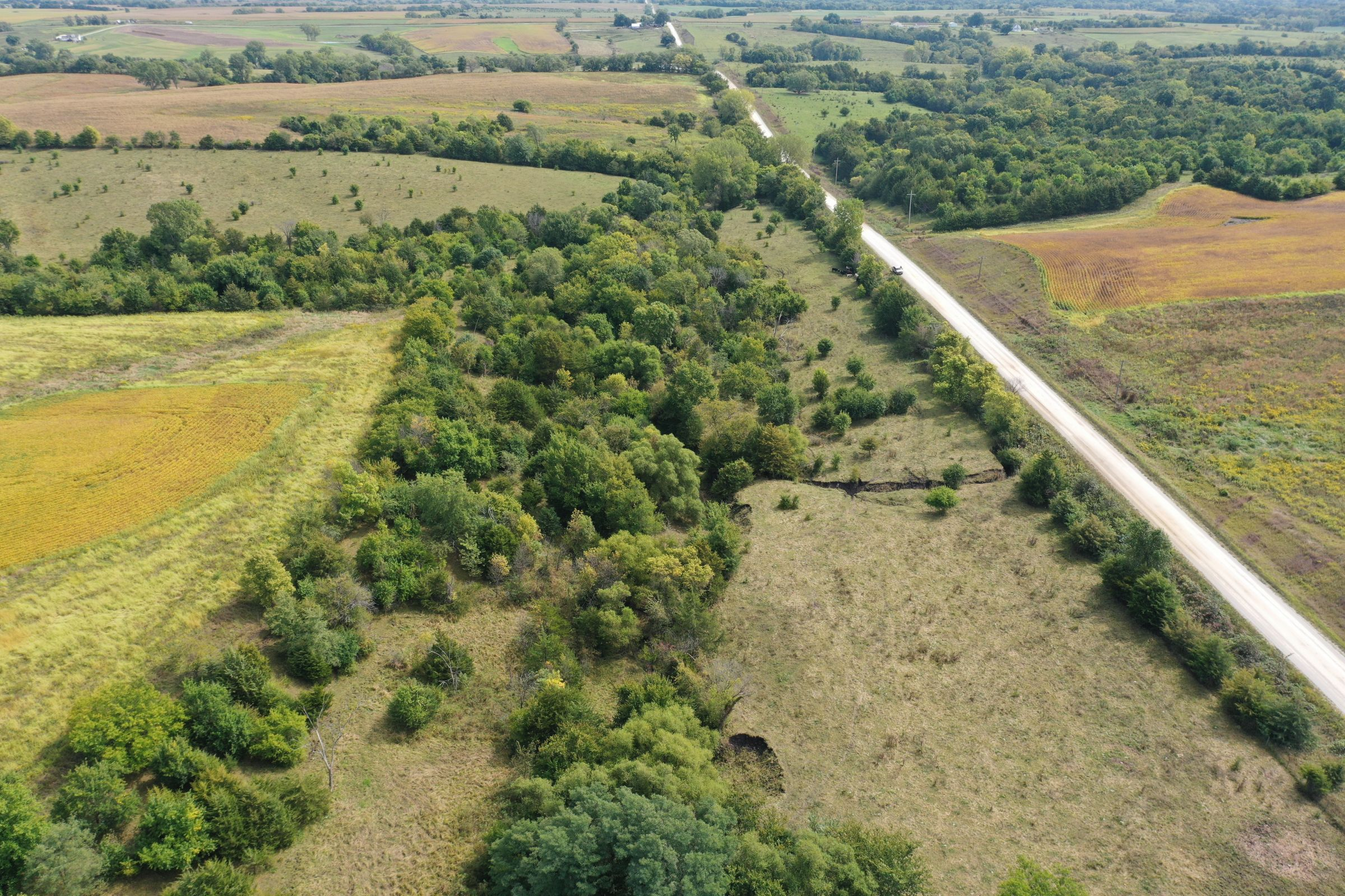clarke-county-iowa-37-acres-listing-number-15398-1-2021-03-08-151151.jpg