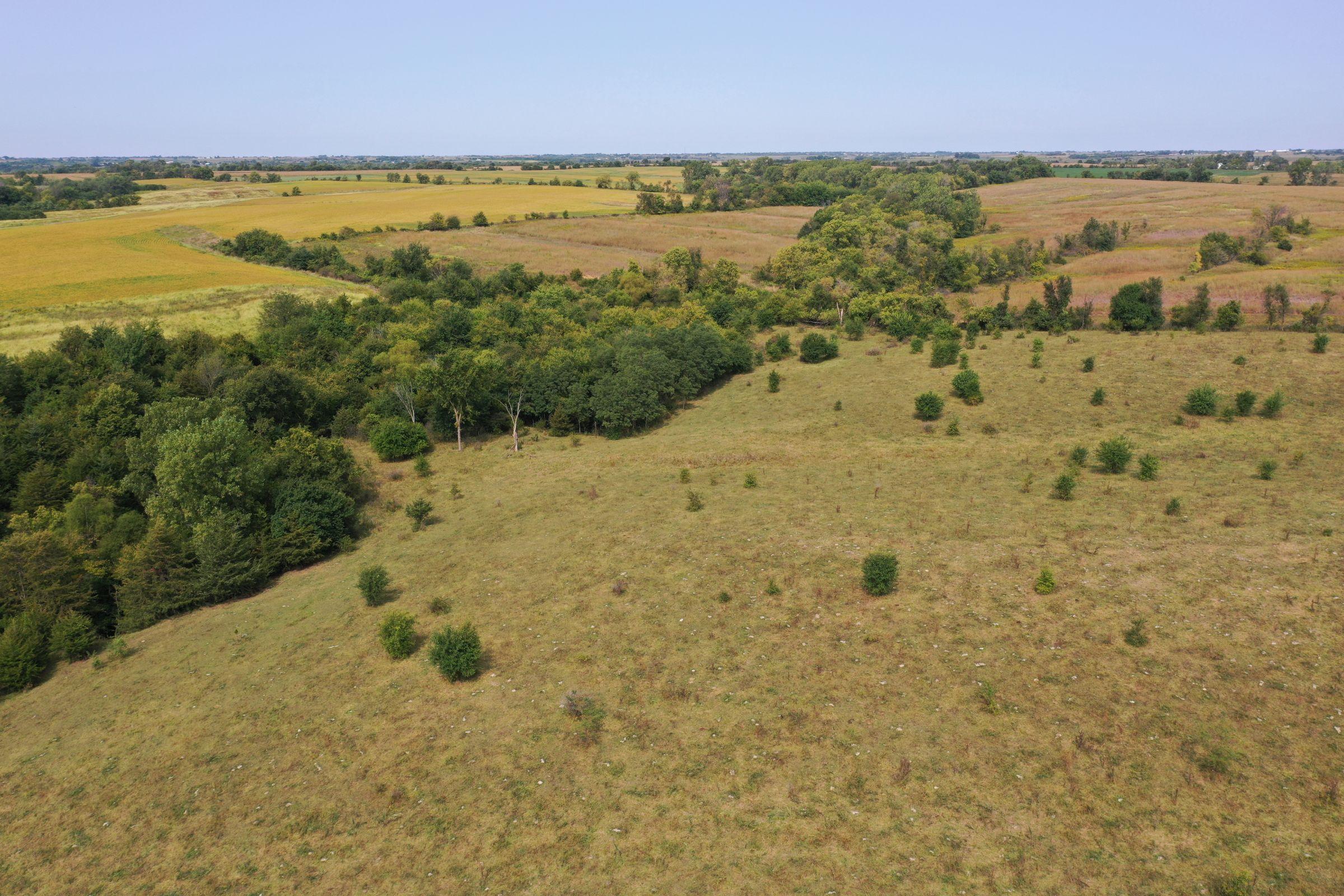 clarke-county-iowa-37-acres-listing-number-15398-1-2021-03-08-151446.jpg