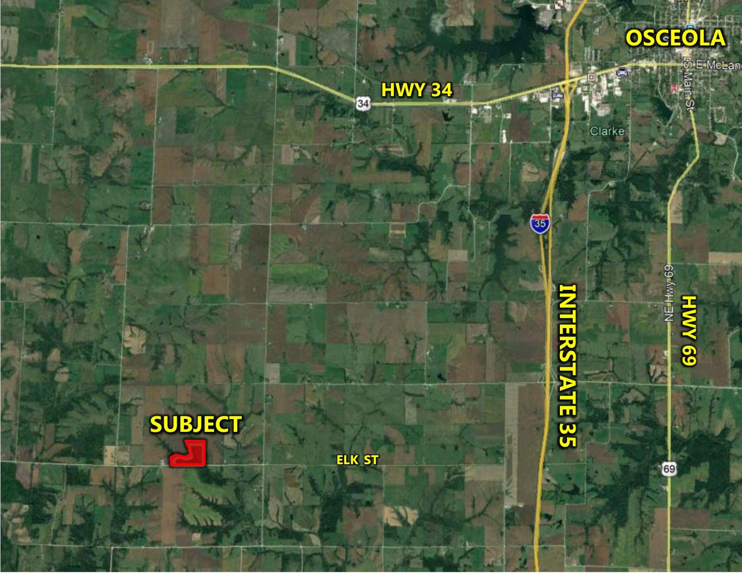 clarke-county-iowa-37-acres-listing-number-15398-1-2021-03-08-152840.jpg