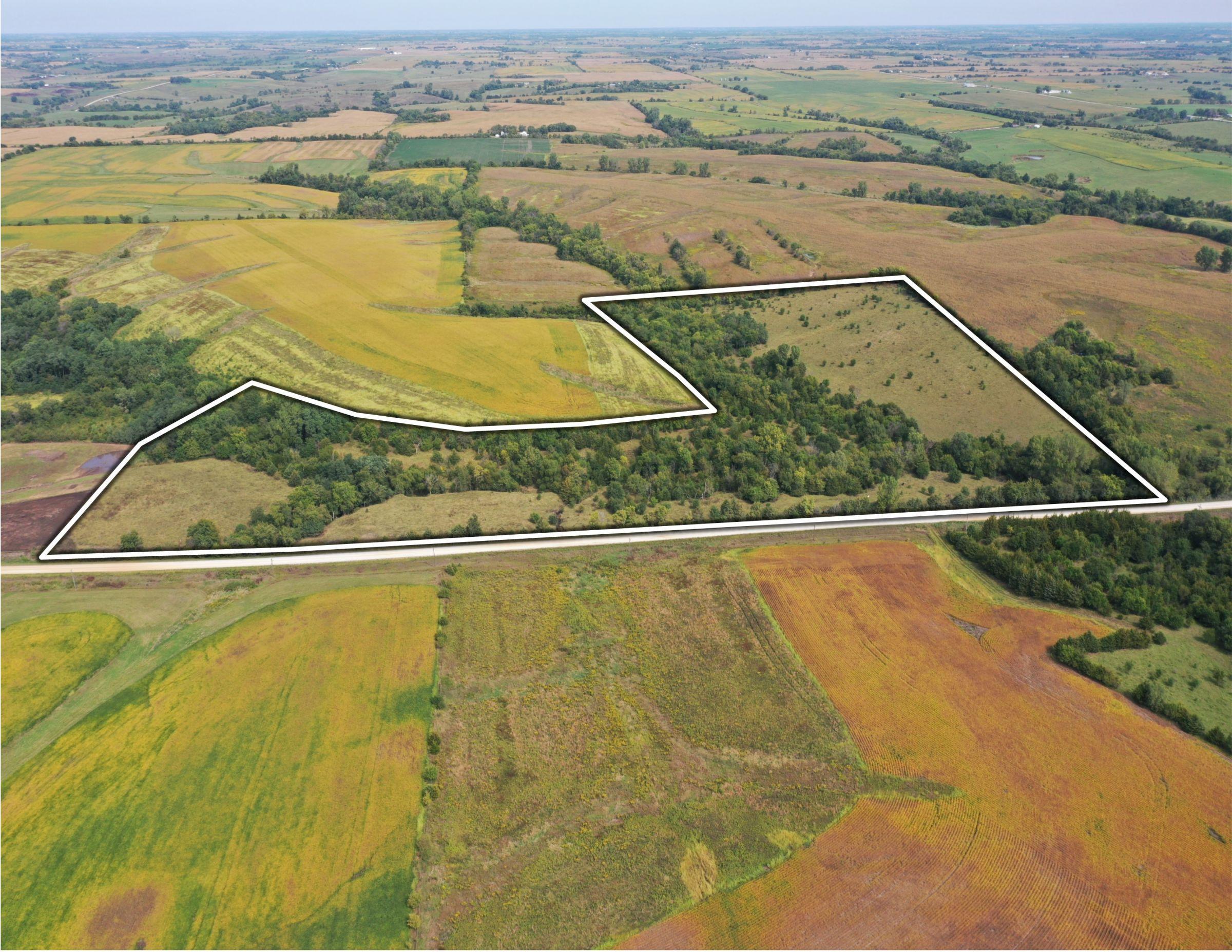 clarke-county-iowa-37-acres-listing-number-15398-2-2021-03-08-145915.jpg