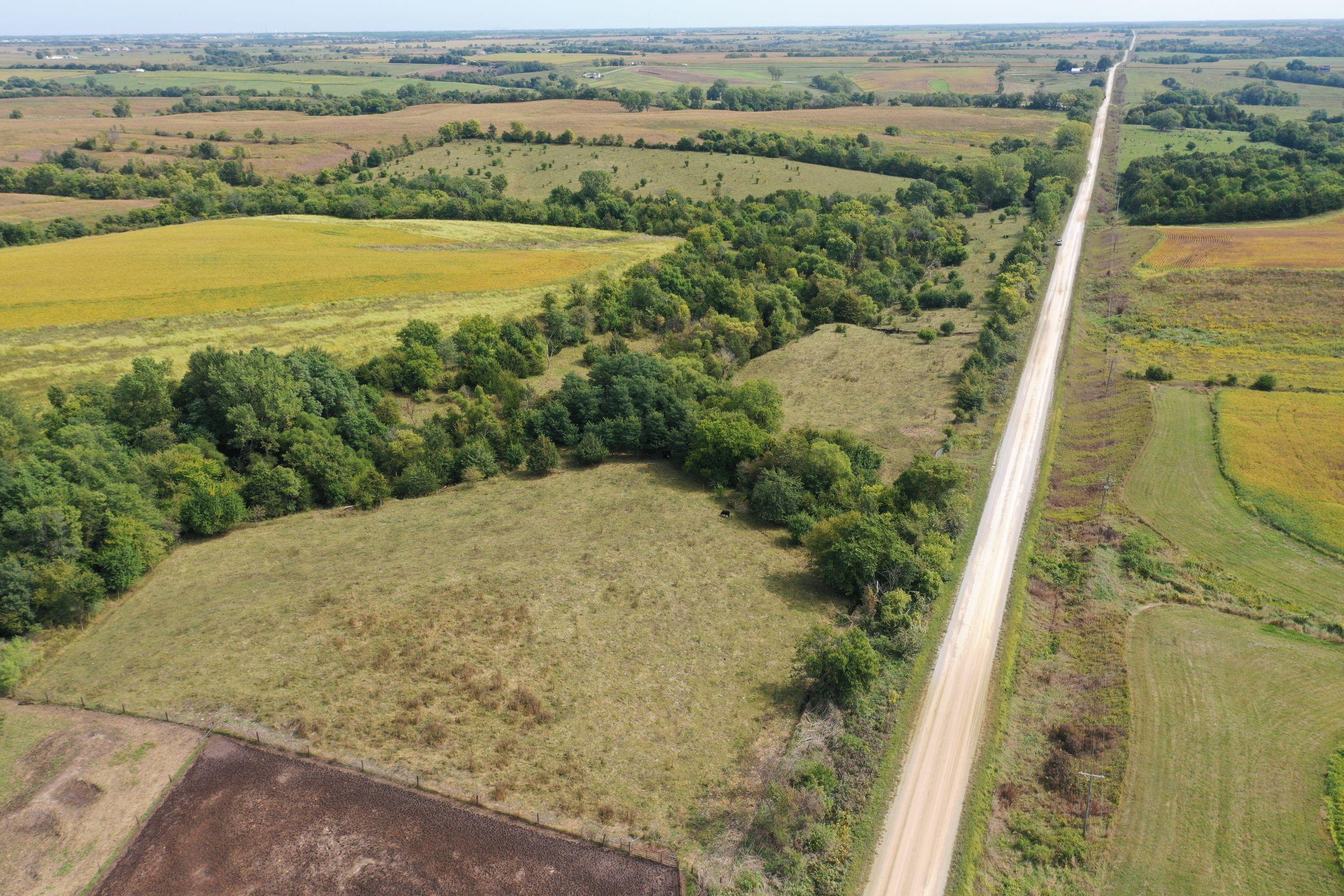 clarke-county-iowa-37-acres-listing-number-15398-3-2021-03-08-151154.jpg