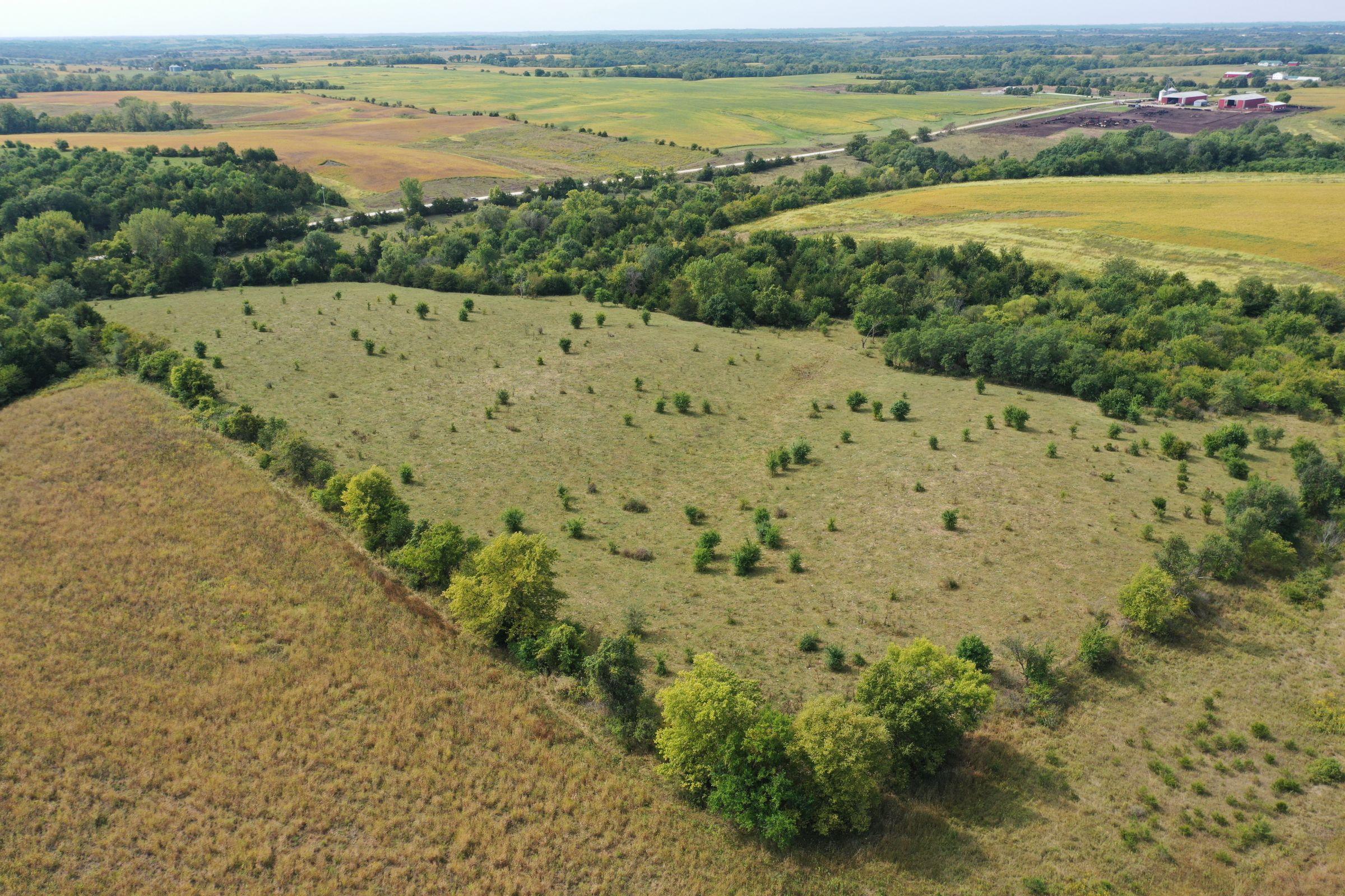 clarke-county-iowa-37-acres-listing-number-15398-4-2021-03-08-151155.jpg