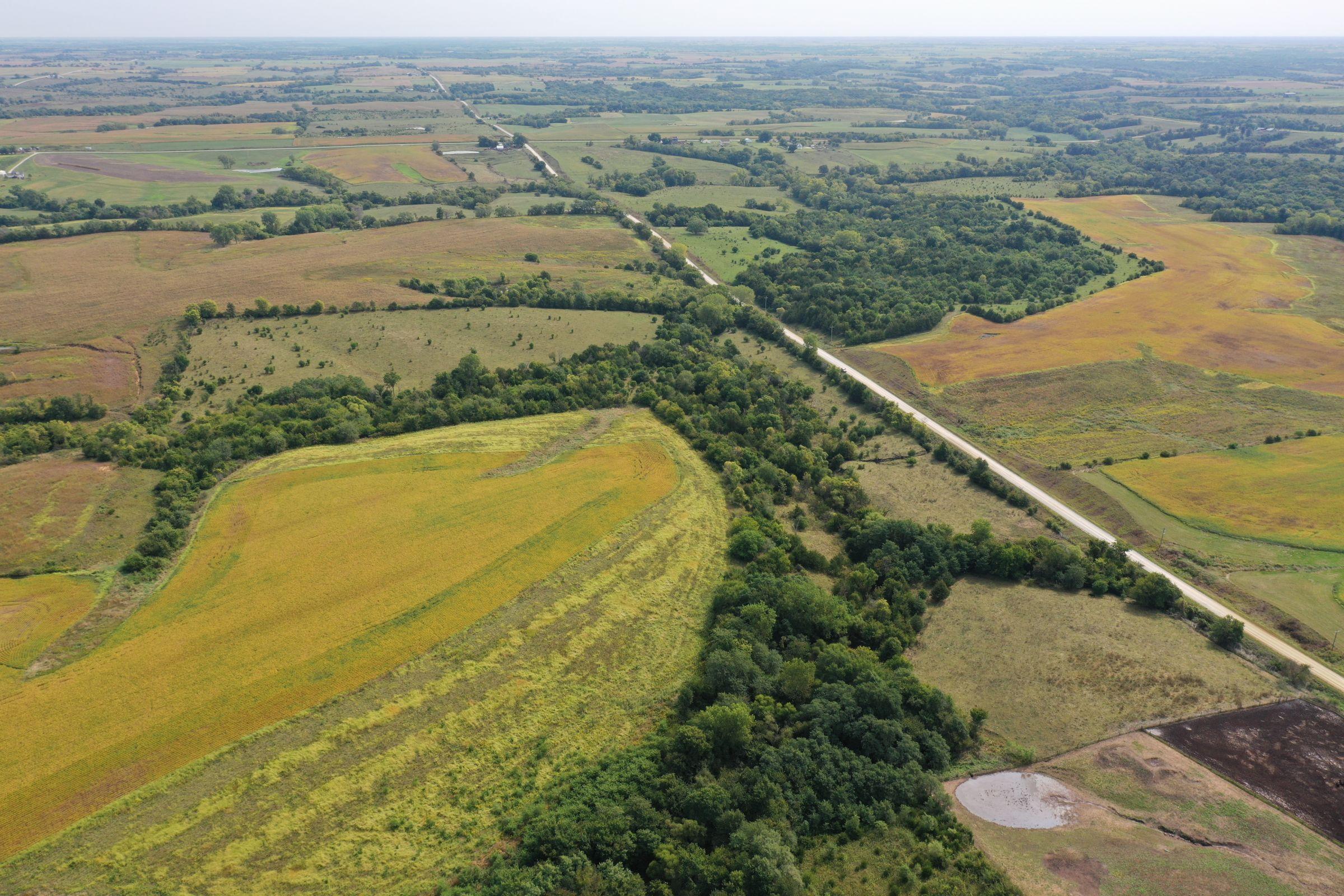 clarke-county-iowa-37-acres-listing-number-15398-4-2021-03-08-151452.jpg