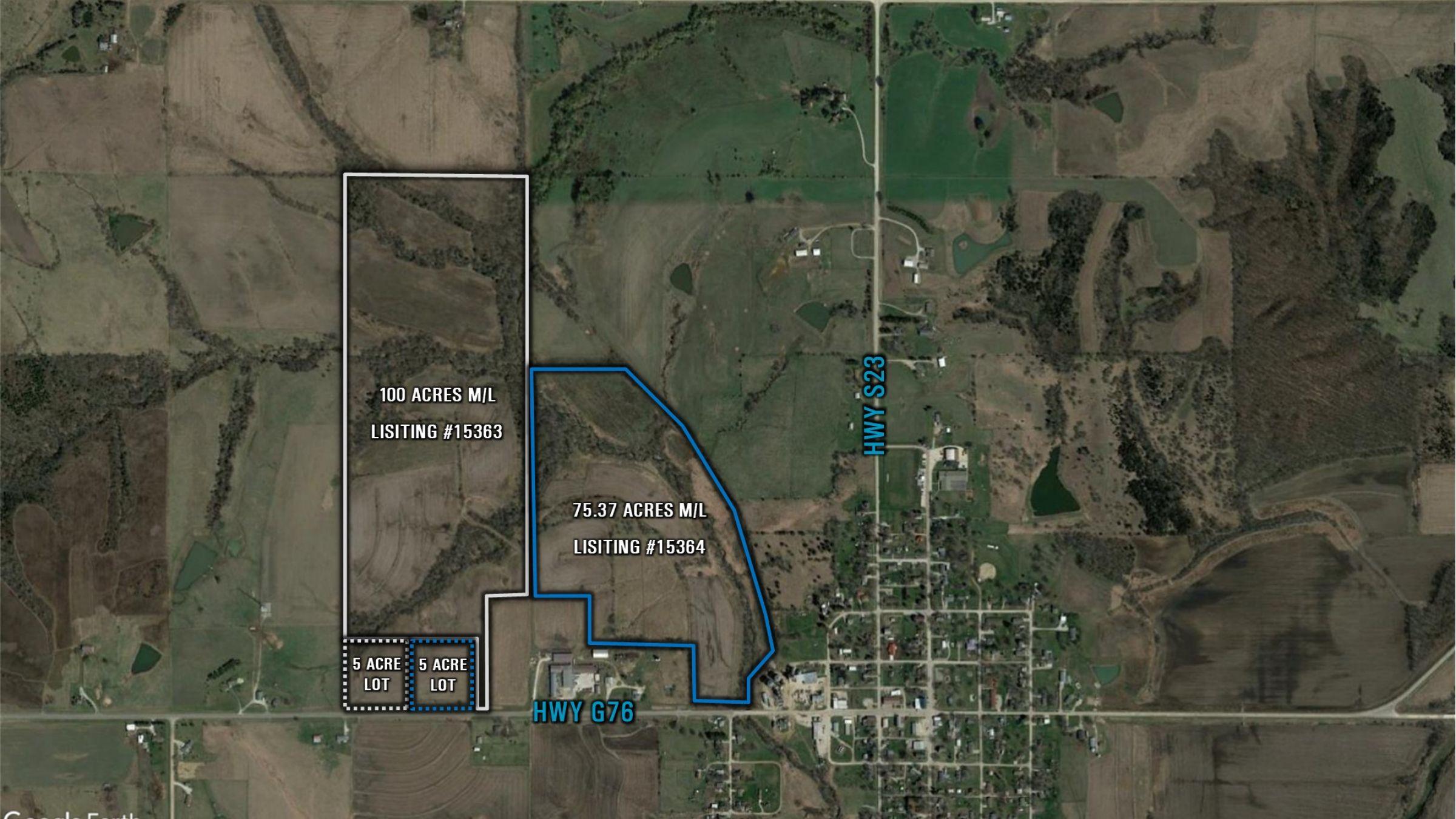 land-warren-county-iowa-5-acres-listing-number-15400-0-2021-03-08-175821.jpg