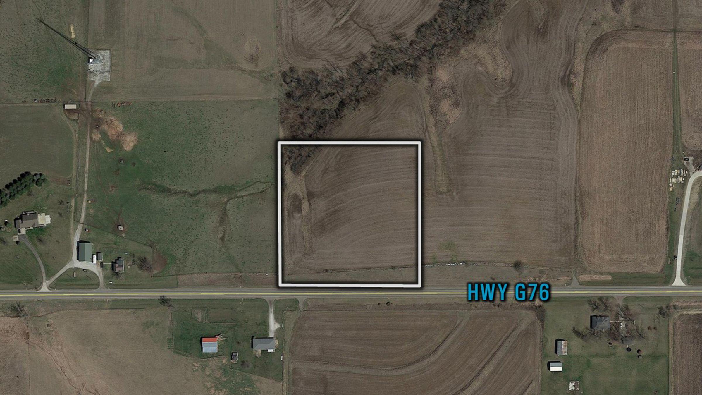land-warren-county-iowa-5-acres-listing-number-15400-0-2021-03-08-214359.jpg