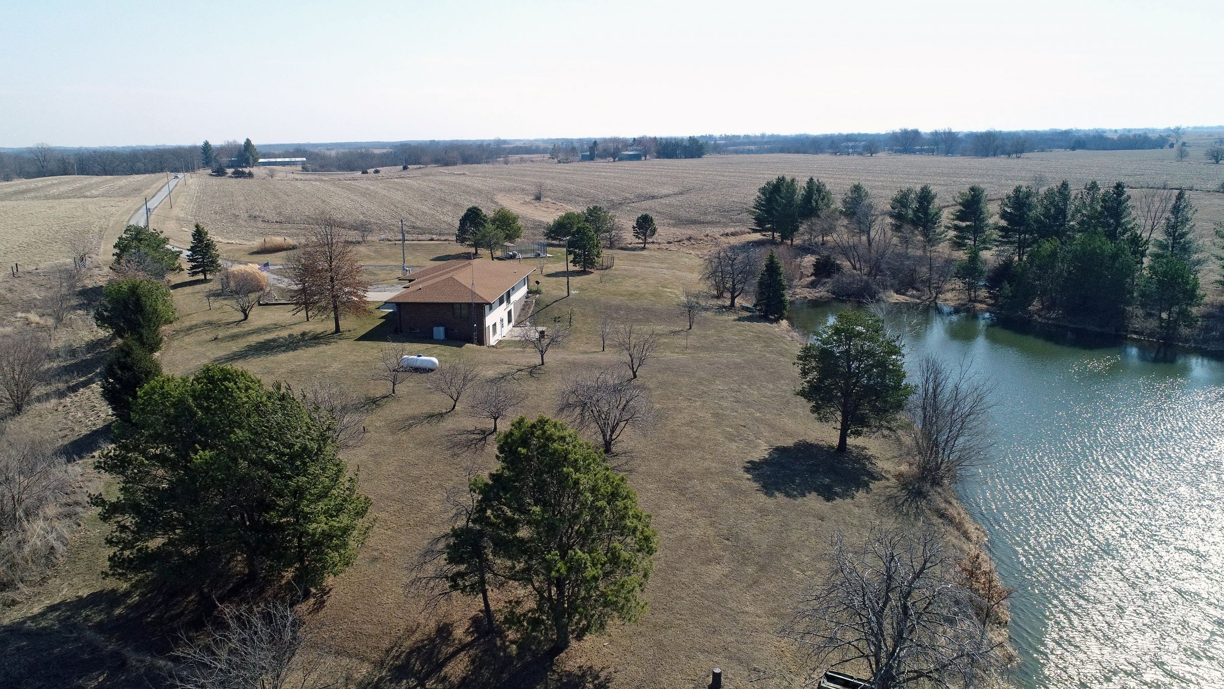 residential-land-lucas-county-iowa-25-acres-listing-number-15402-0-2021-03-10-024405.JPG