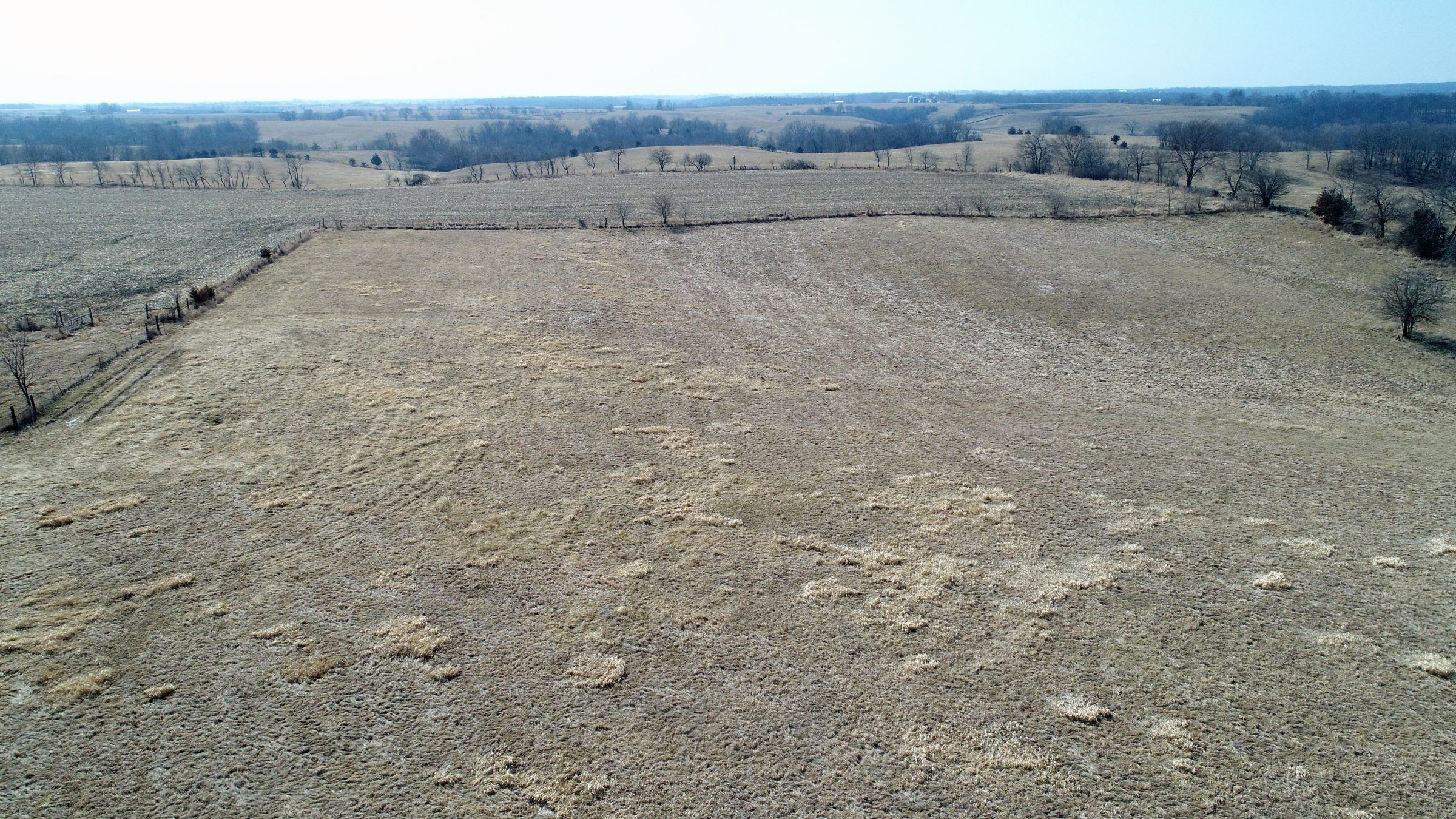 residential-land-lucas-county-iowa-25-acres-listing-number-15402-0-2021-03-10-024826.JPG