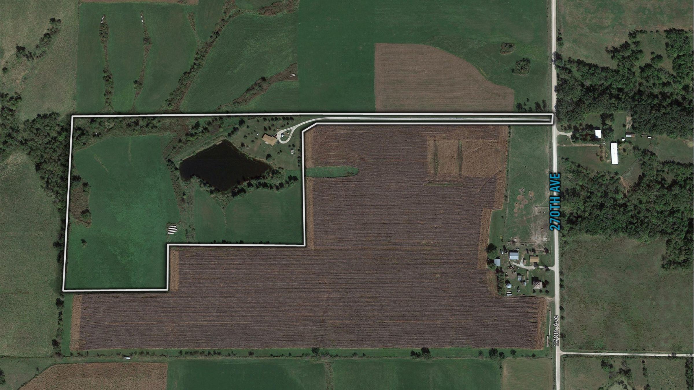 residential-land-lucas-county-iowa-25-acres-listing-number-15402-0-2021-03-10-031515.jpg