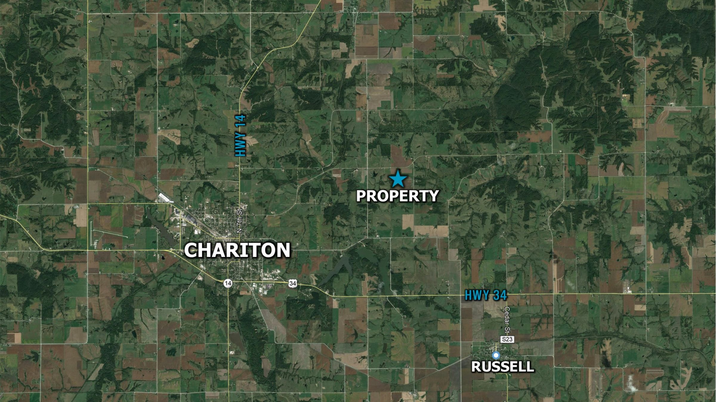 residential-land-lucas-county-iowa-25-acres-listing-number-15402-0-2021-03-10-032021.jpg
