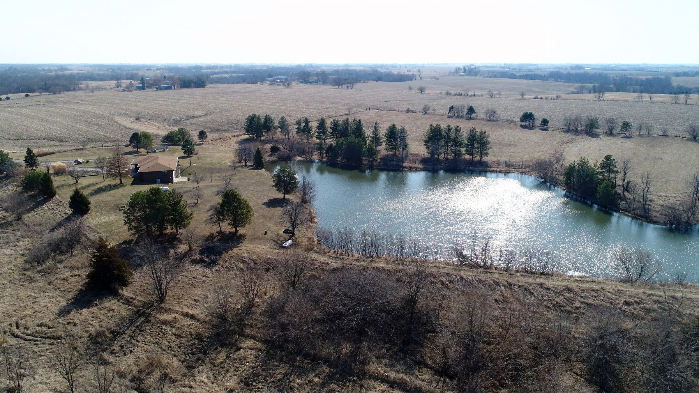 residential-land-lucas-county-iowa-25-acres-listing-number-15402-1-2021-03-10-024509.JPG