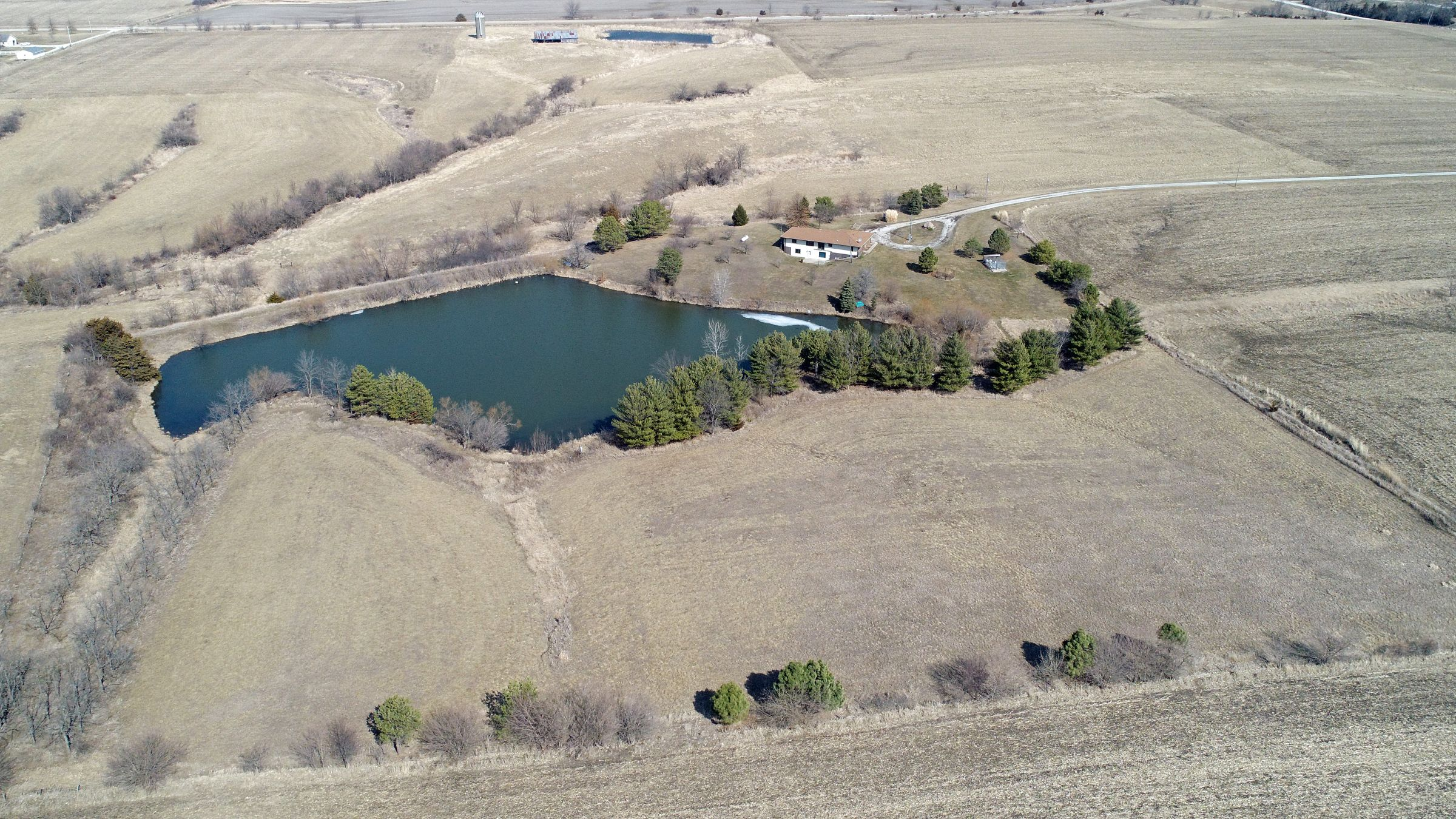 residential-land-lucas-county-iowa-25-acres-listing-number-15402-1-2021-03-10-024913.JPG