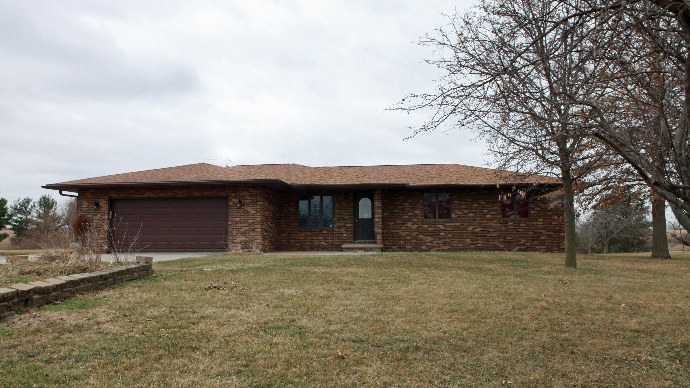 residential-land-lucas-county-iowa-25-acres-listing-number-15402-1-2021-03-10-174255.jpg