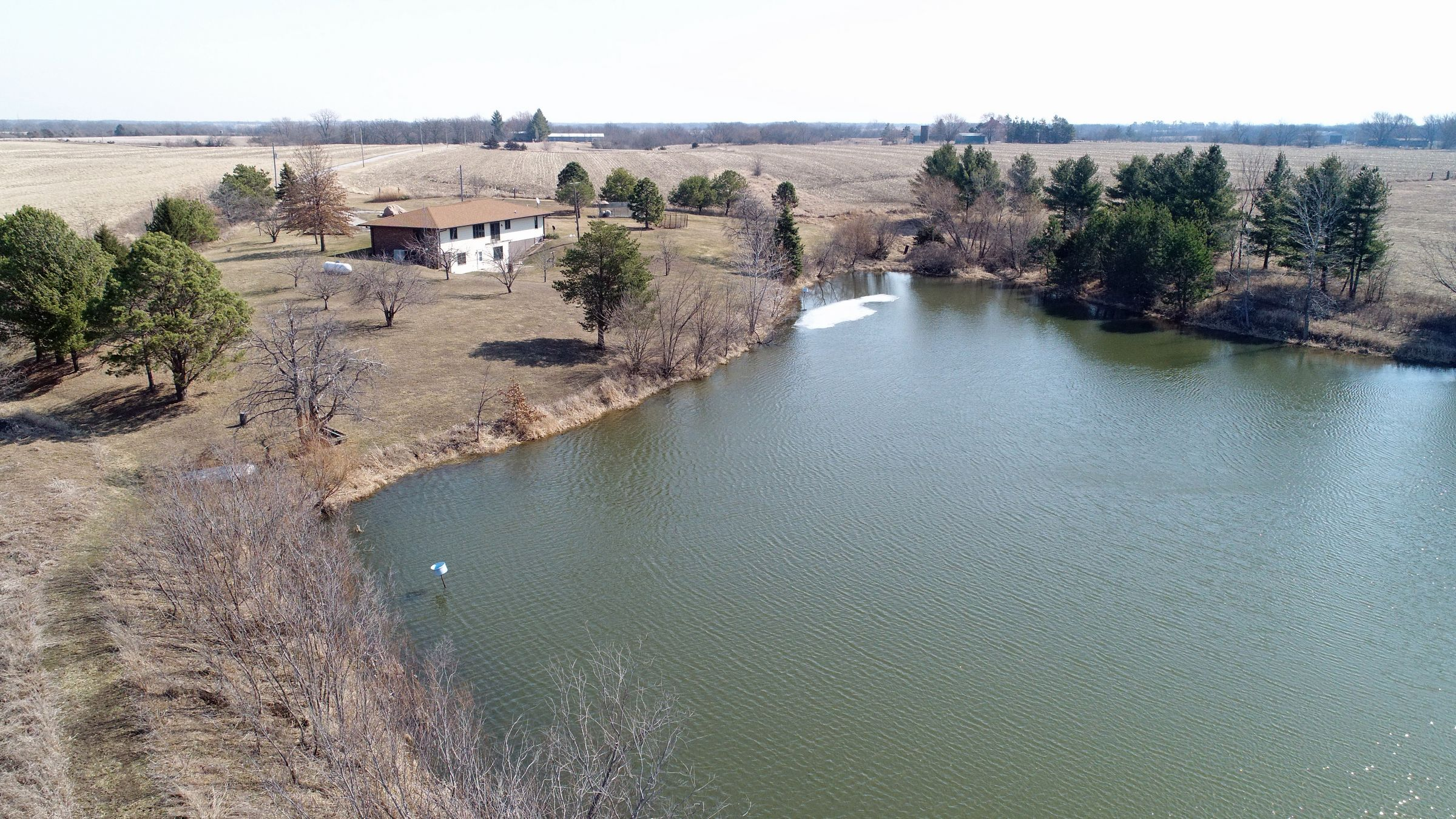 residential-land-lucas-county-iowa-25-acres-listing-number-15402-2-2021-03-10-024931.JPG