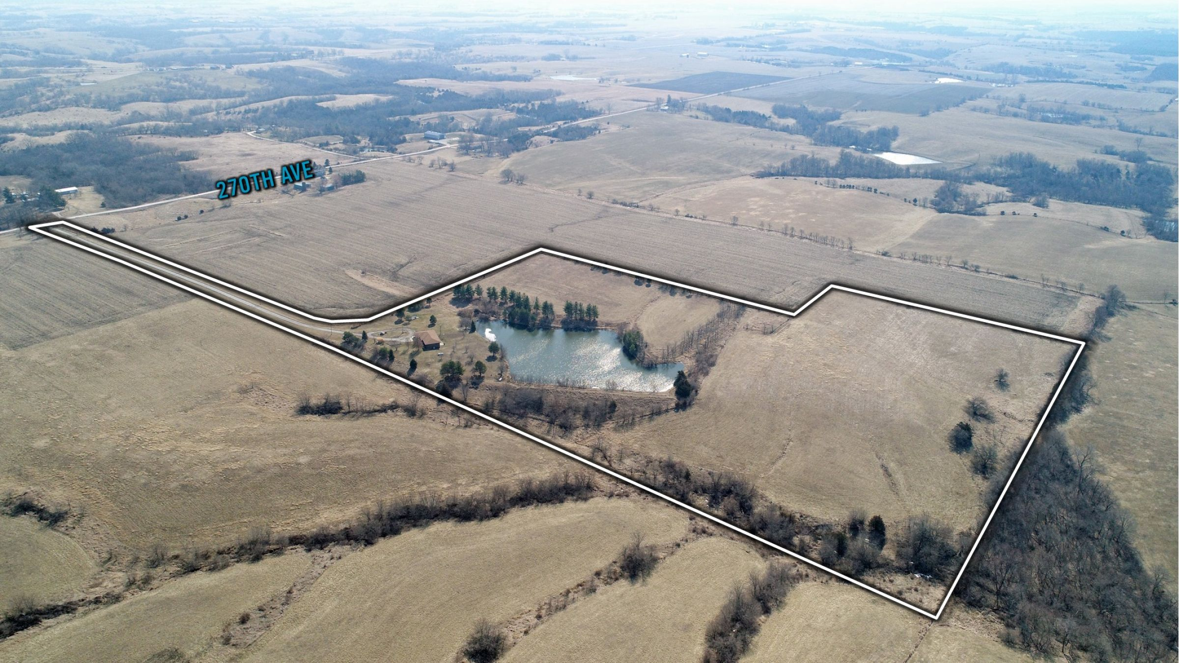residential-land-lucas-county-iowa-25-acres-listing-number-15402-2-2021-03-10-031311.jpg