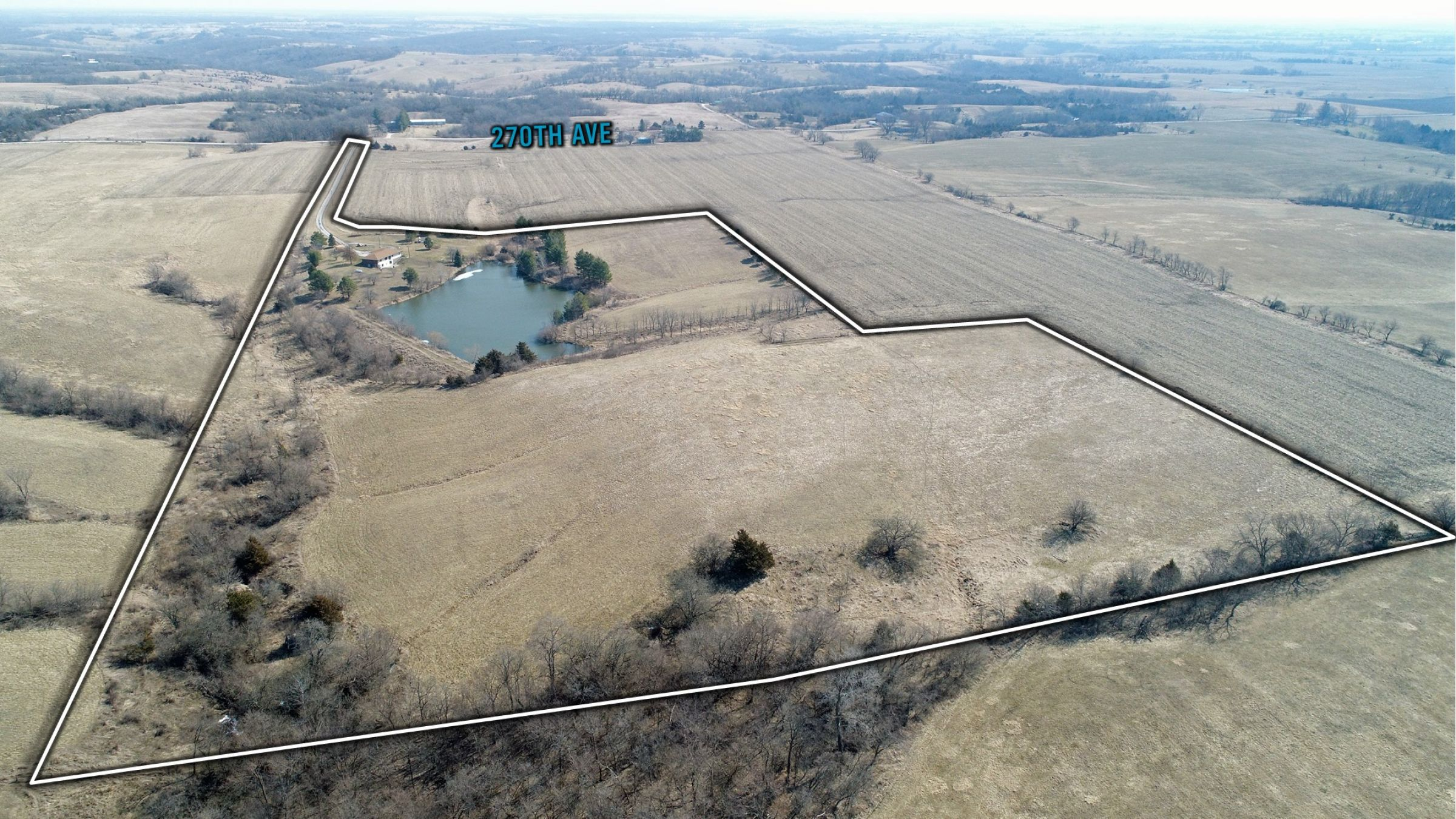 residential-land-lucas-county-iowa-25-acres-listing-number-15402-3-2021-03-10-031324.jpg