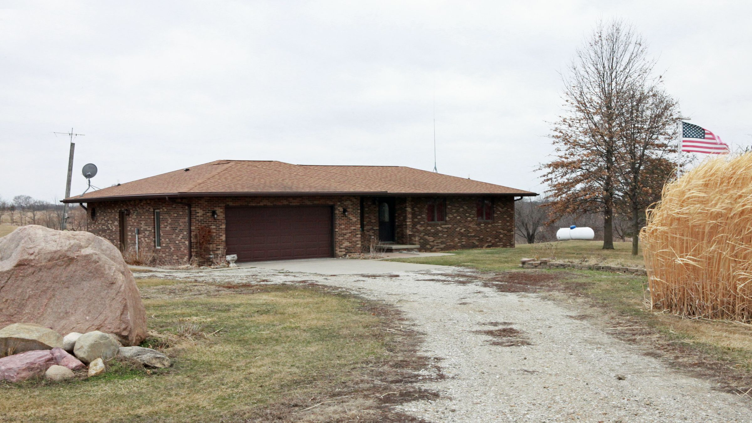 residential-land-lucas-county-iowa-25-acres-listing-number-15402-3-2021-03-10-174258.jpg