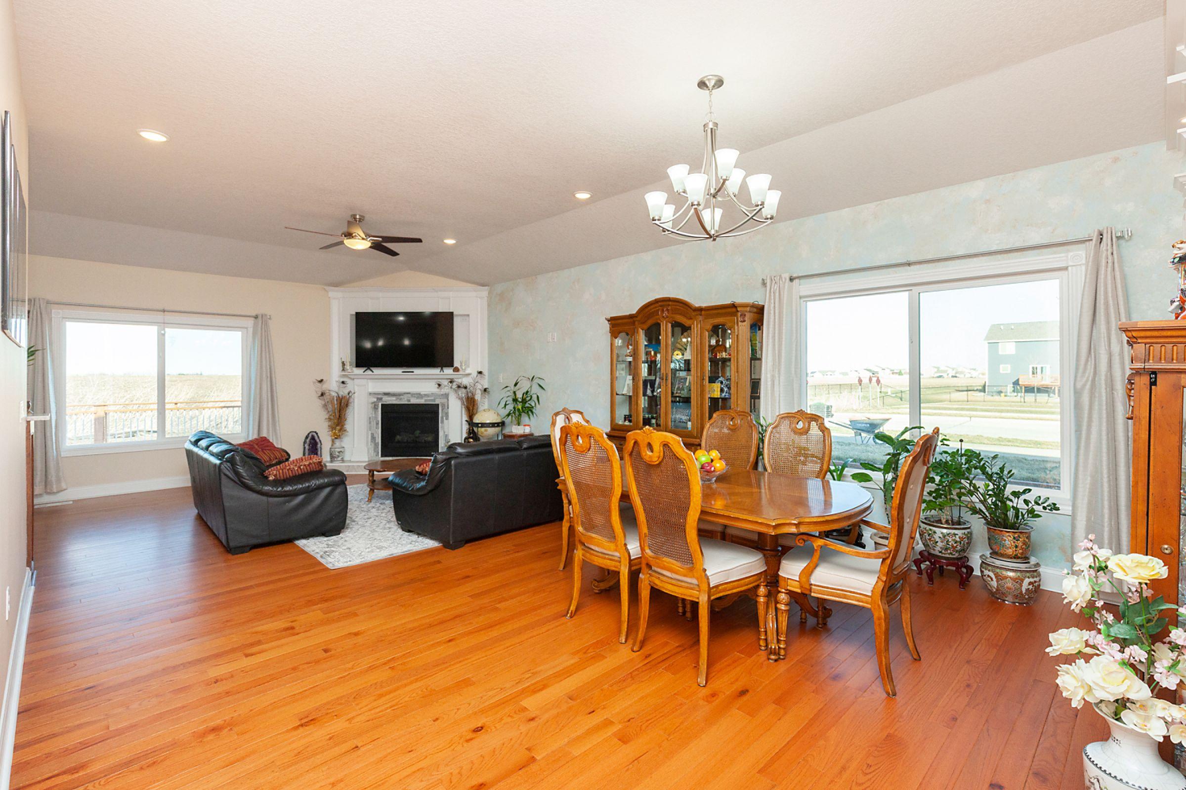 residential-polk-county-iowa-0-acres-listing-number-15403-0-2021-03-12-053205.jpg