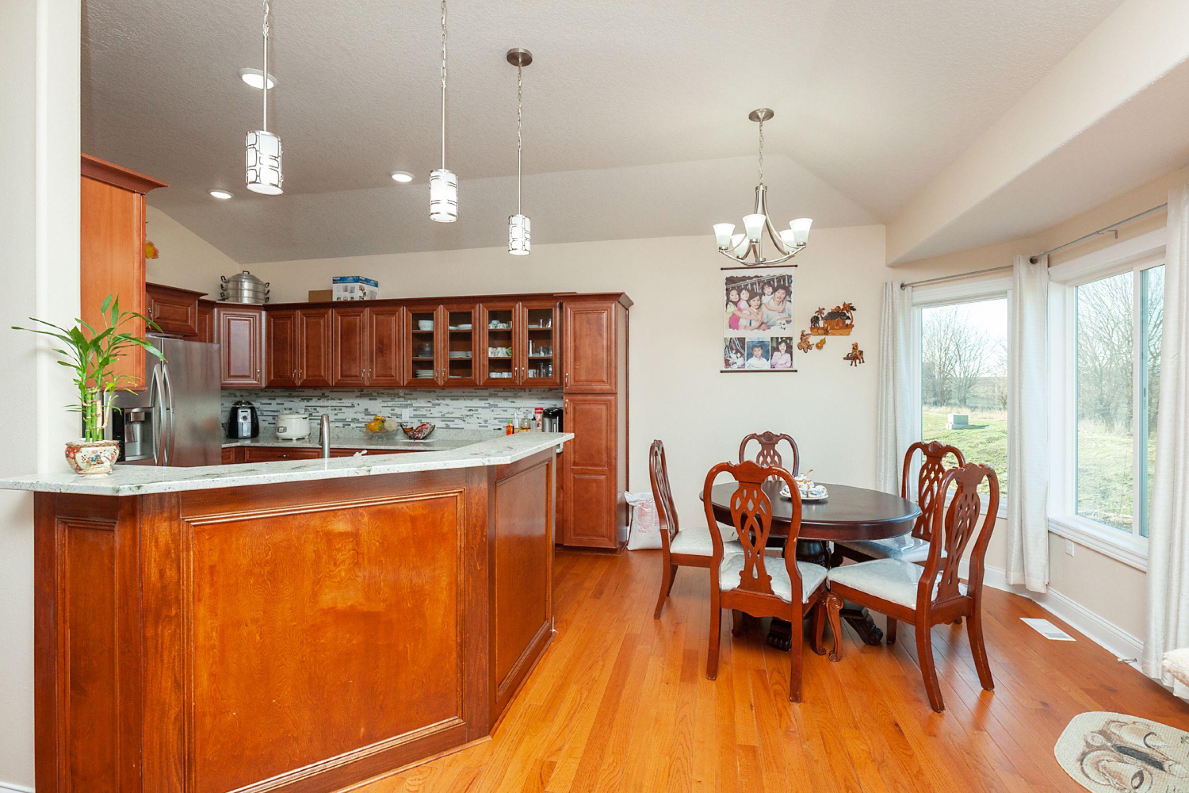 residential-polk-county-iowa-0-acres-listing-number-15403-1-2021-03-12-053306.jpg