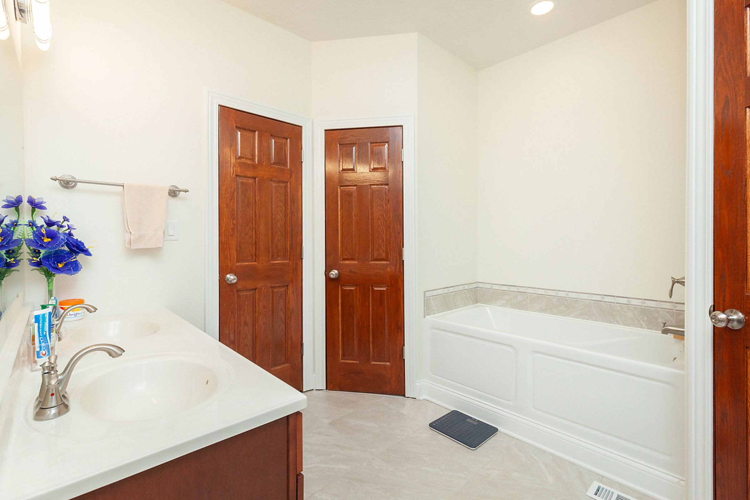 residential-polk-county-iowa-0-acres-listing-number-15403-1-2021-03-12-053950.jpg