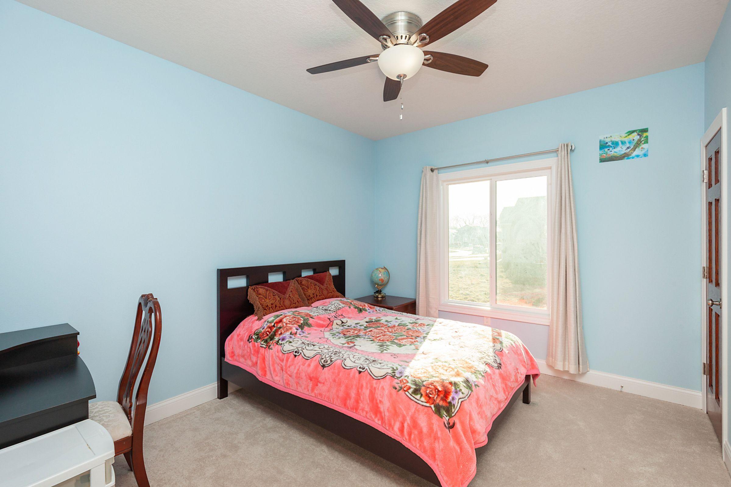 residential-polk-county-iowa-0-acres-listing-number-15403-2-2021-03-12-054200.jpg