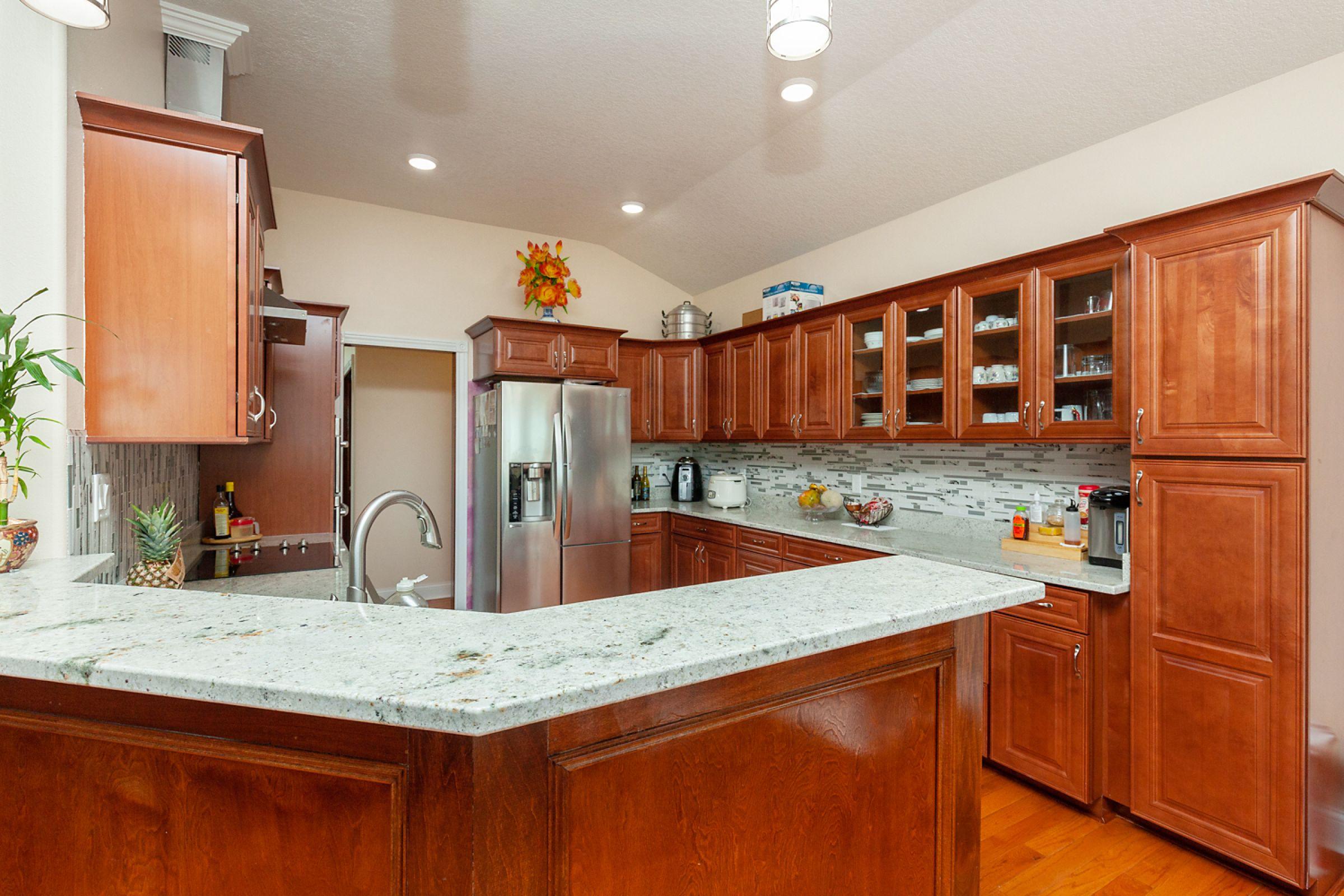 residential-polk-county-iowa-0-acres-listing-number-15403-3-2021-03-12-053307.jpg