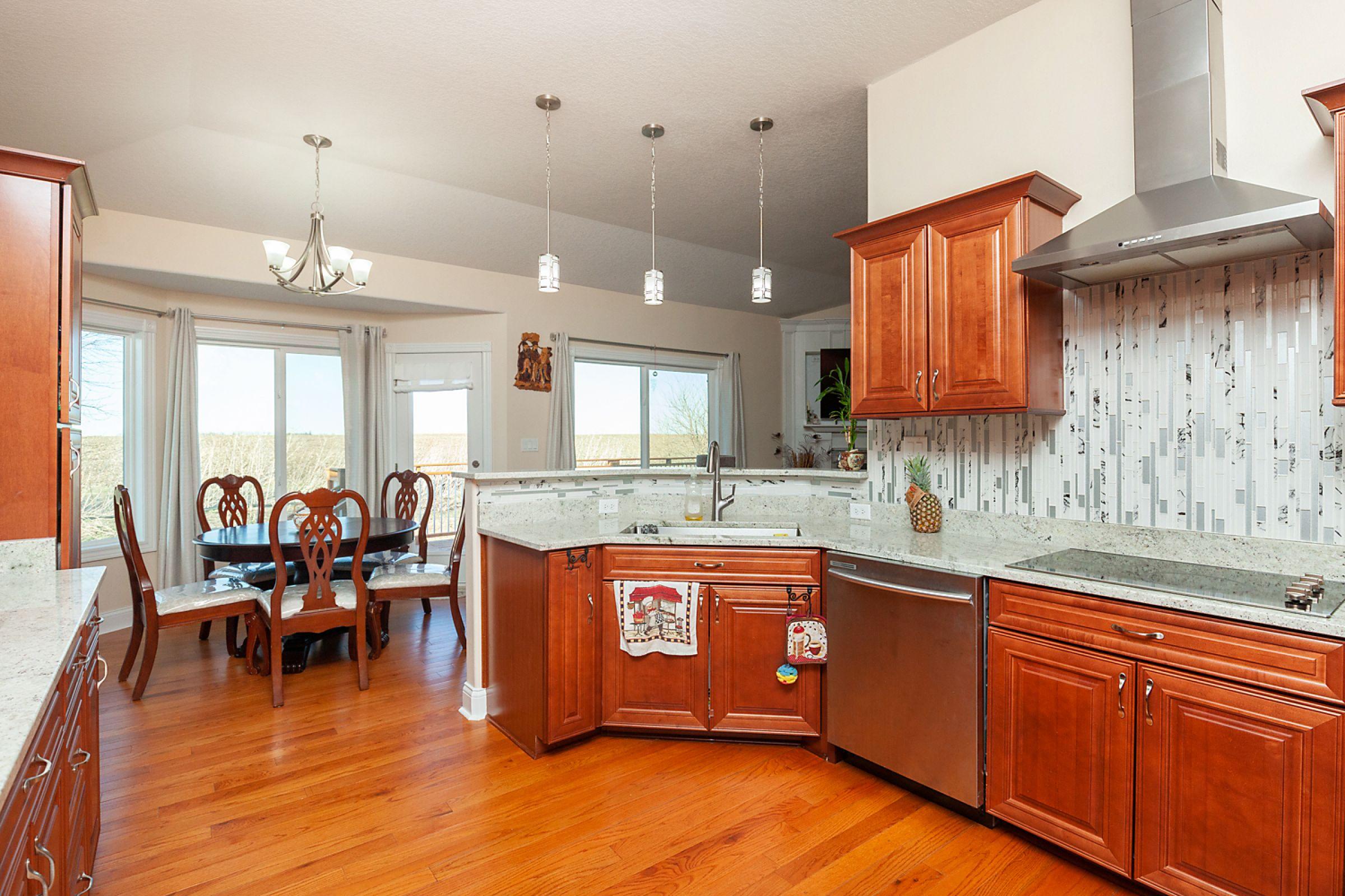 residential-polk-county-iowa-0-acres-listing-number-15403-4-2021-03-12-053308.jpg