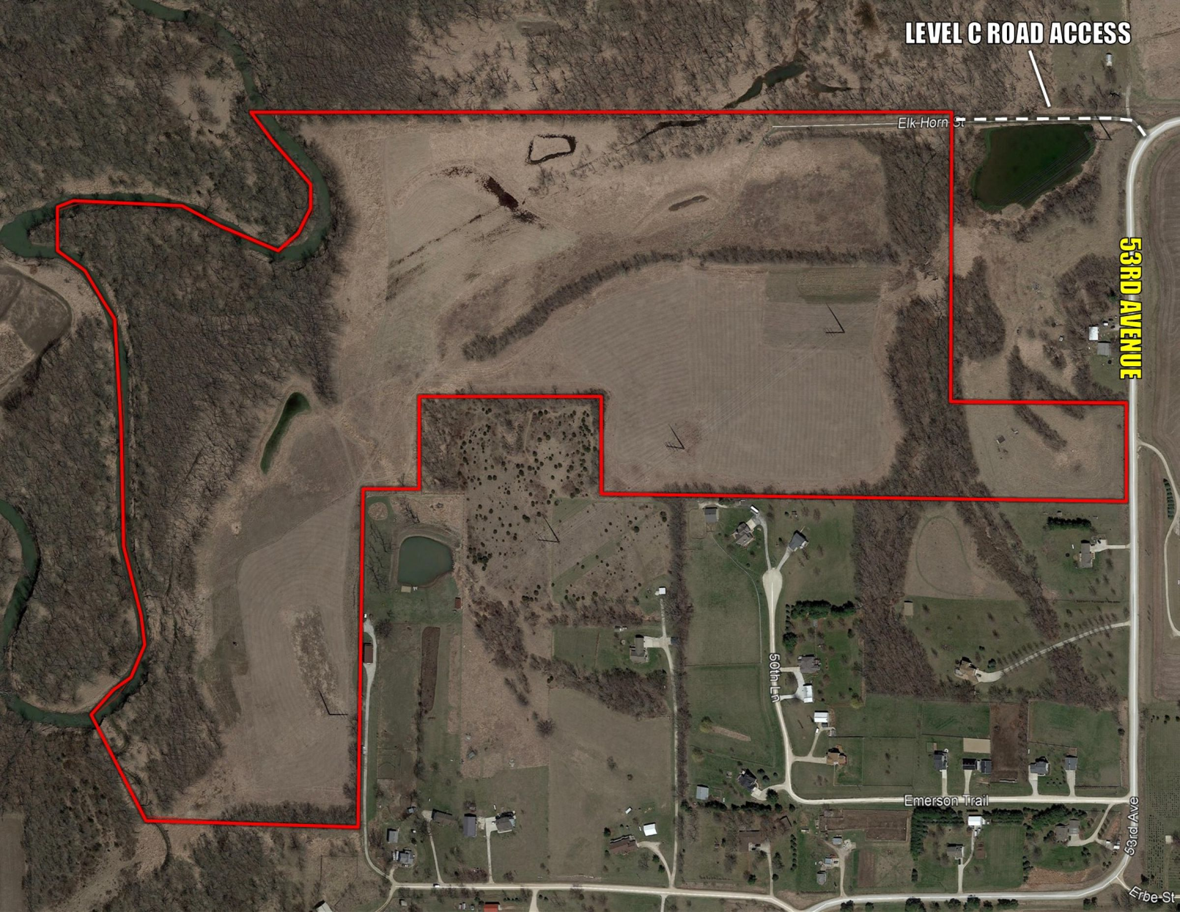 land-warren-county-iowa-112-acres-listing-number-15404-0-2021-03-12-164644.jpg