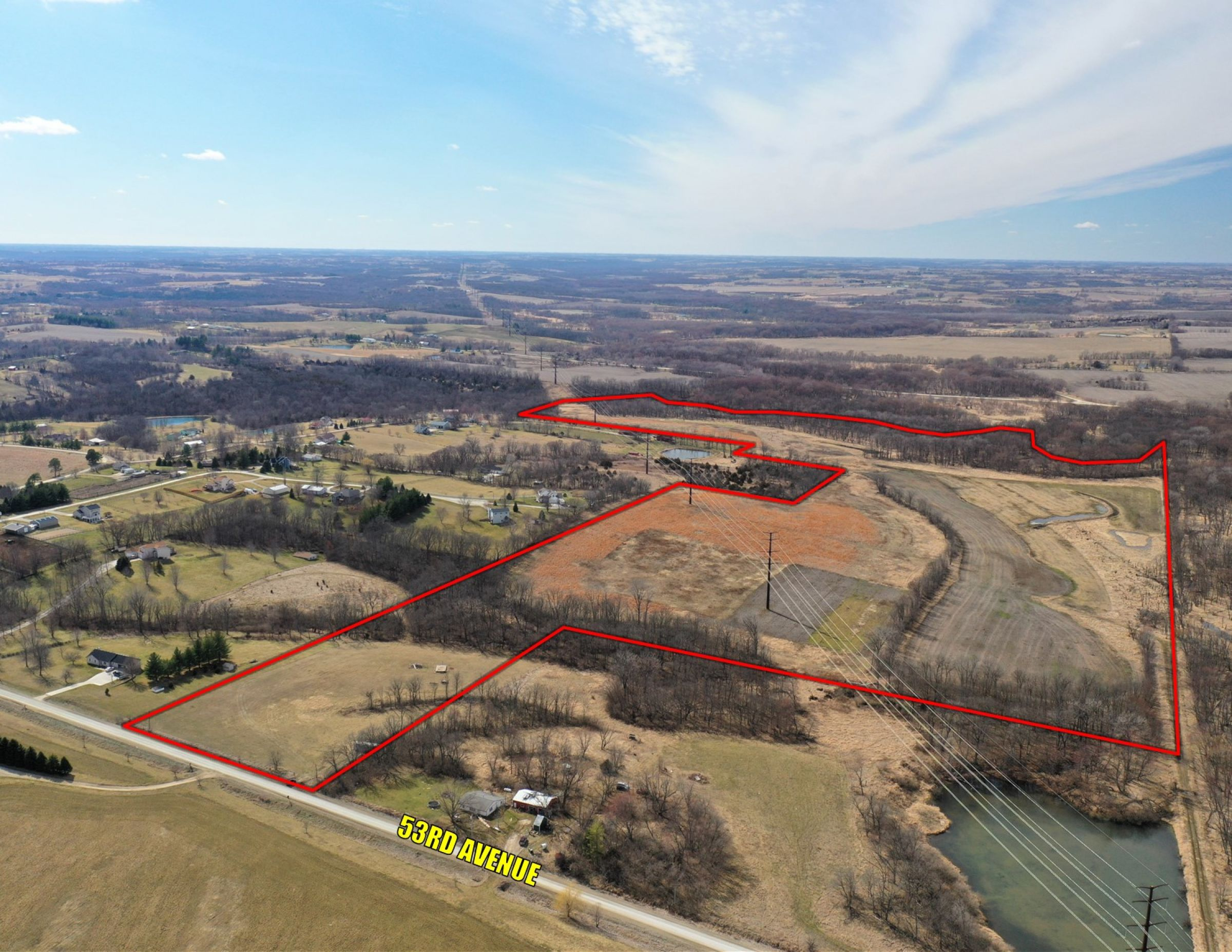 land-warren-county-iowa-112-acres-listing-number-15404-0-2021-03-12-172942.jpg
