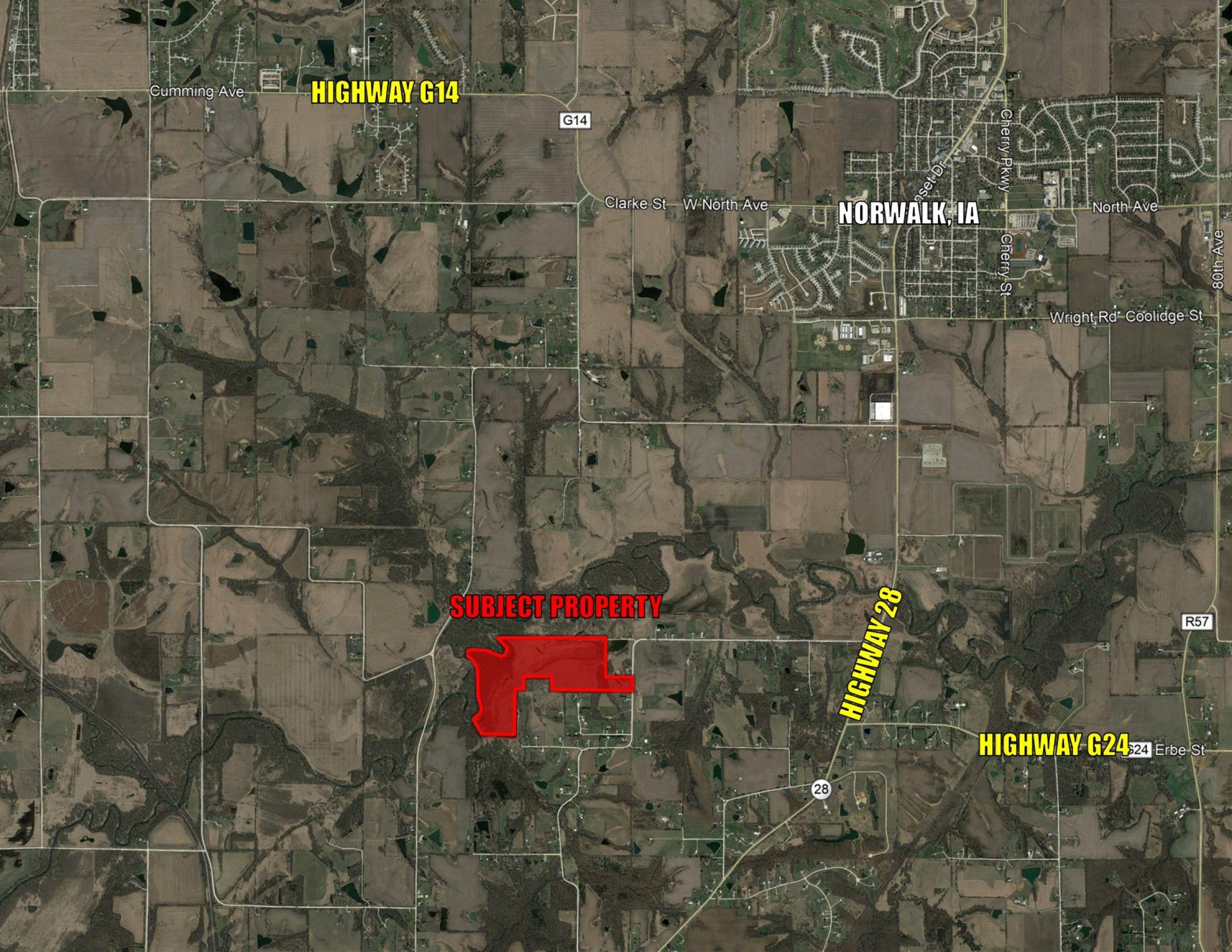land-warren-county-iowa-112-acres-listing-number-15404-1-2021-03-10-234510.jpg